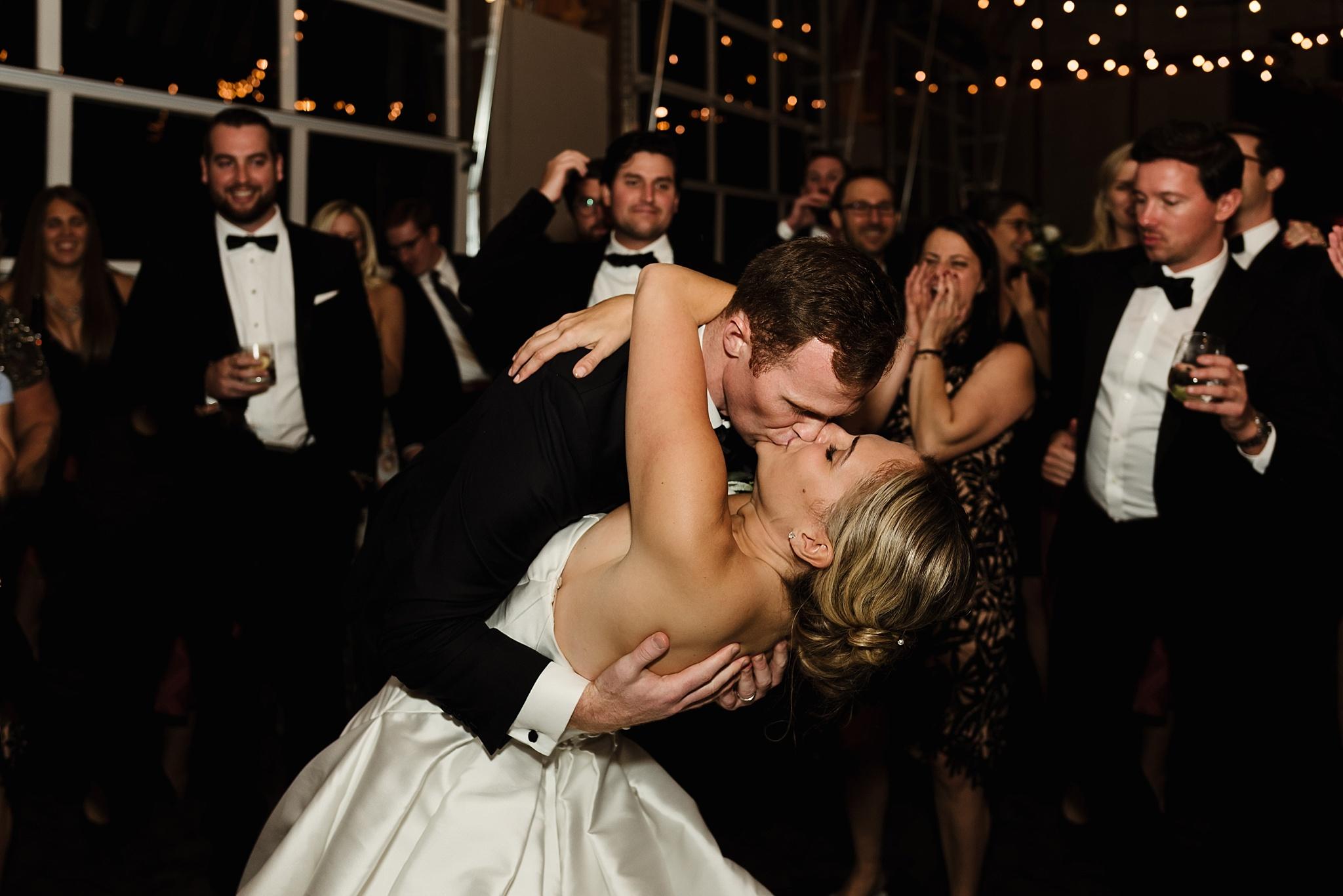 hudson_valley_wedding_1012.jpg
