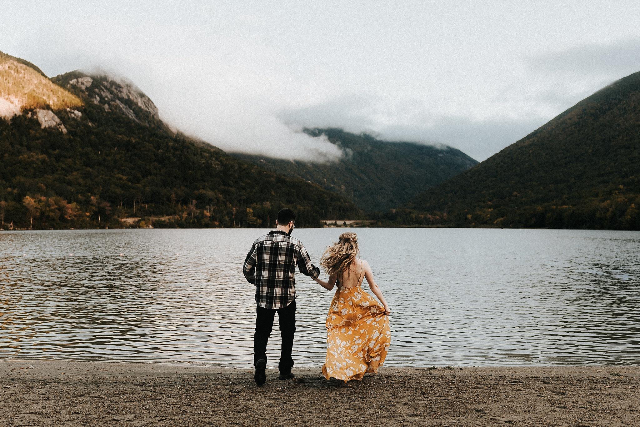 hudson_valley_wedding_1460.jpg
