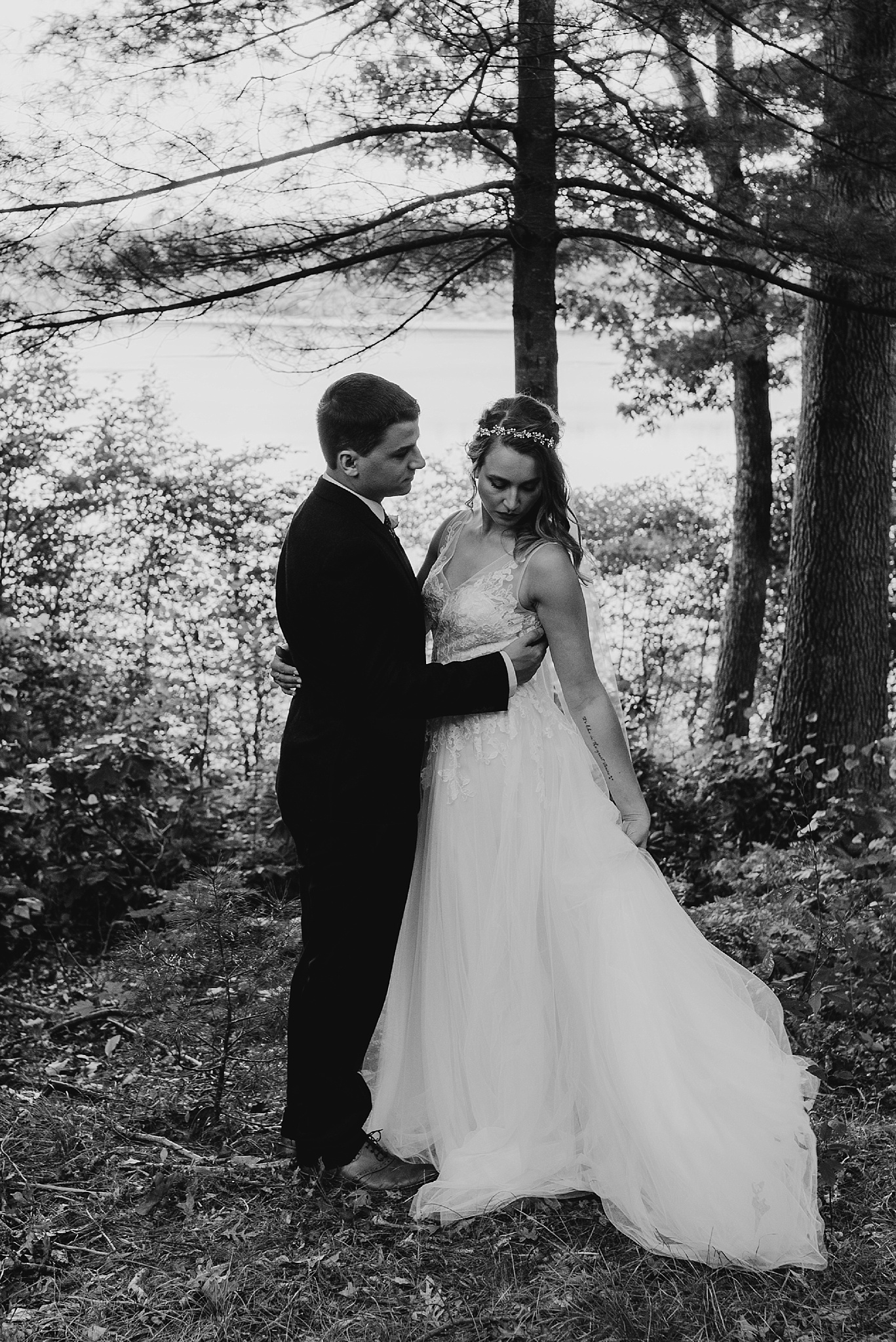 hudson_valley_wedding_1559.jpg