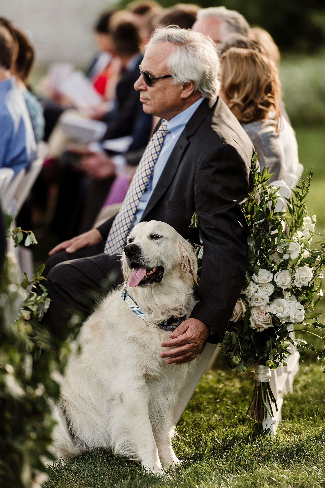 hudson_valley_wedding_1798.jpg
