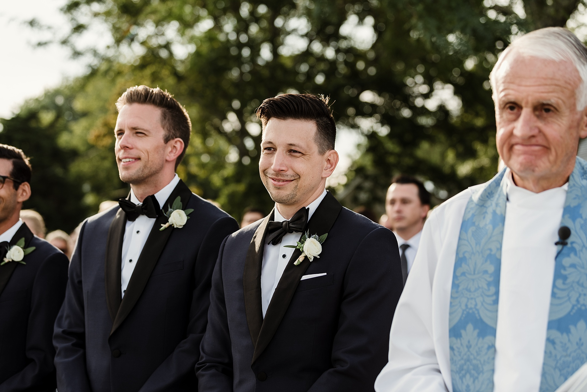 hudson_valley_wedding_1818.jpg