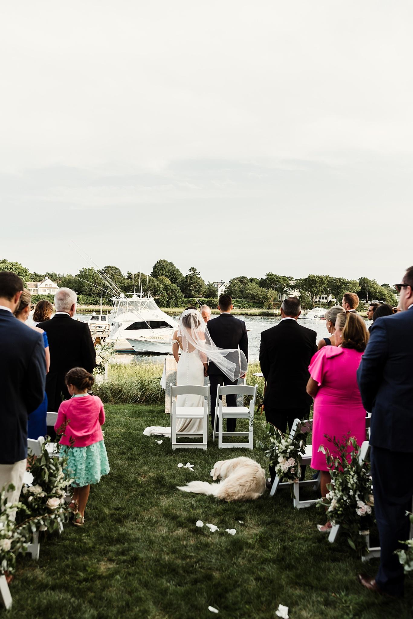 hudson_valley_wedding_1833.jpg