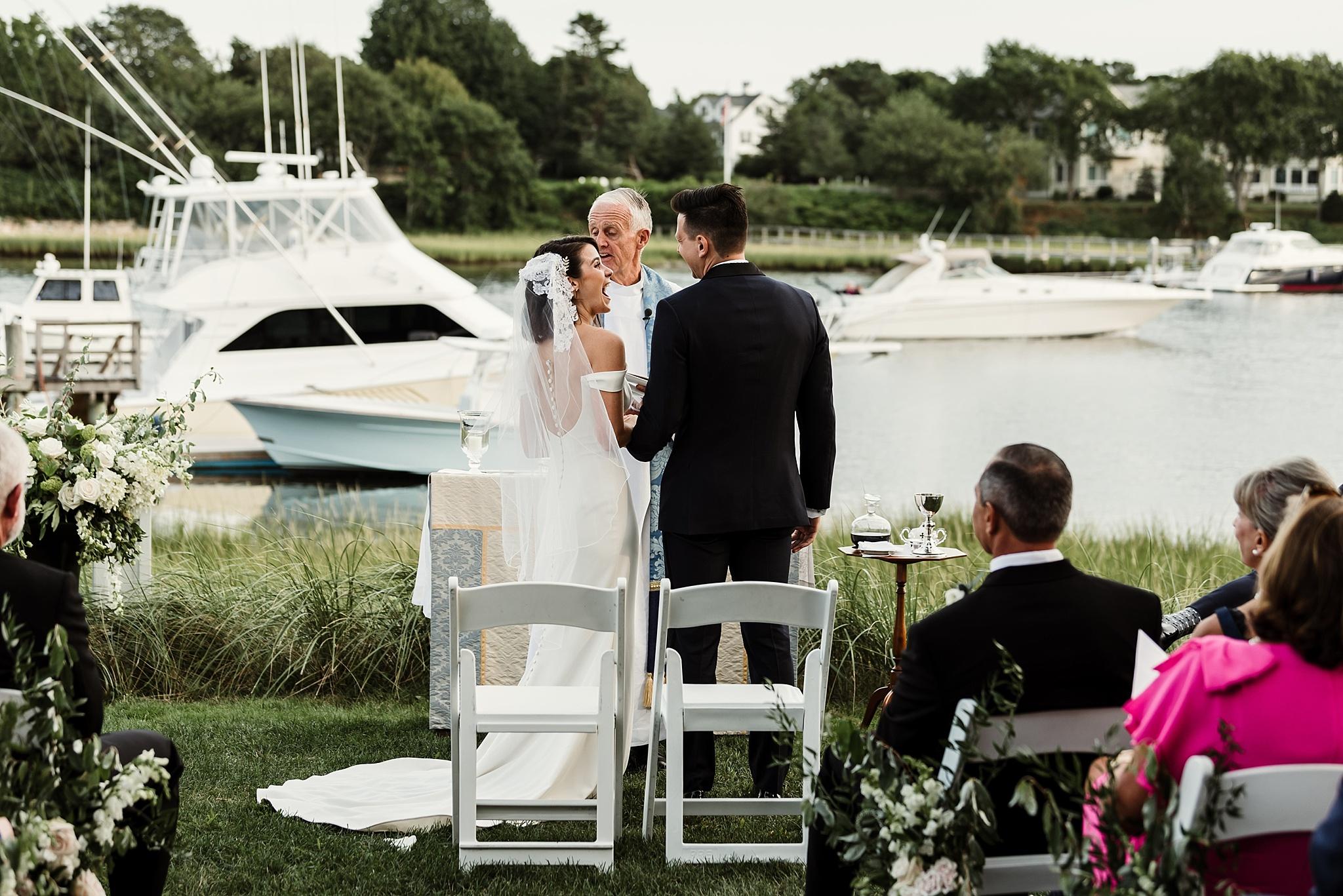 hudson_valley_wedding_1835.jpg