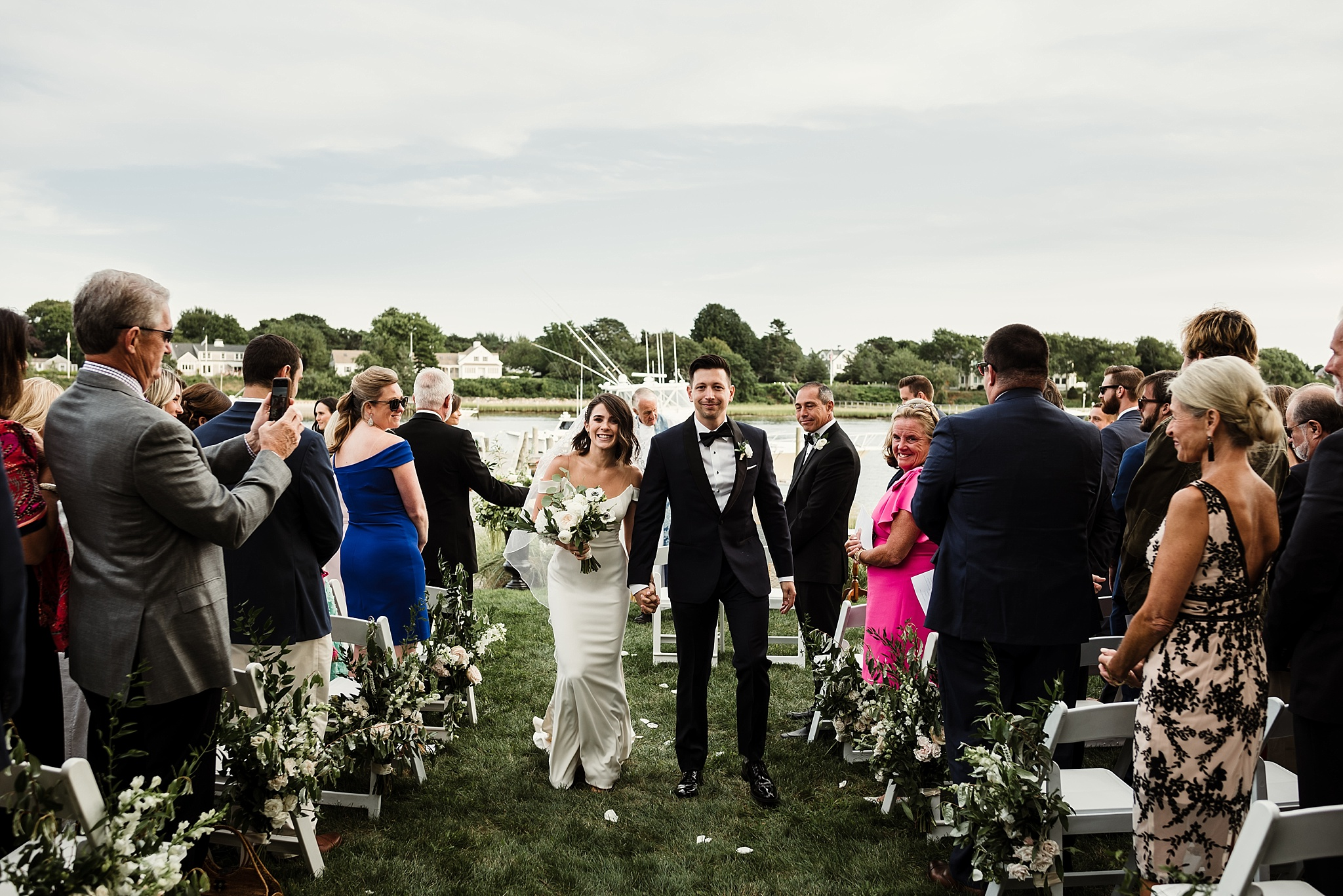 hudson_valley_wedding_1840.jpg