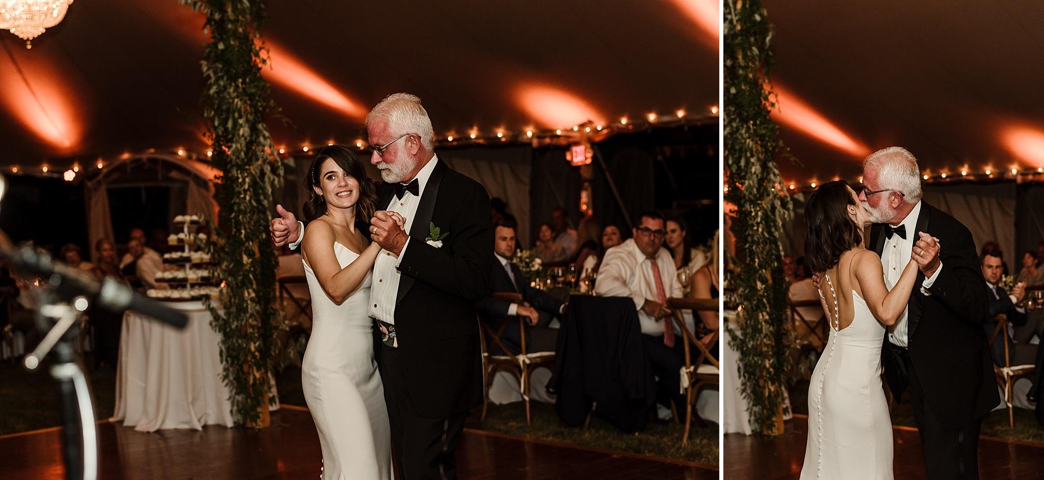 hudson_valley_wedding_1883.jpg