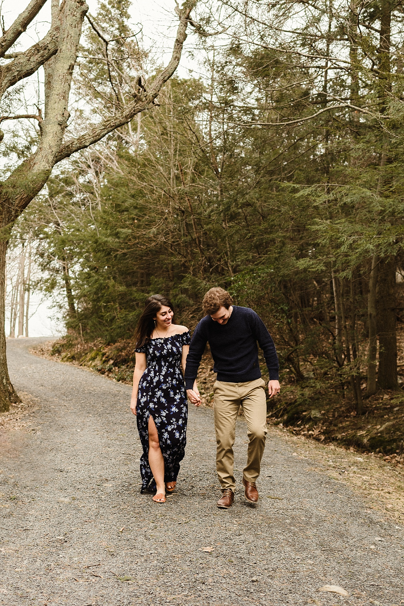 hudson_valley_wedding_2061.jpg