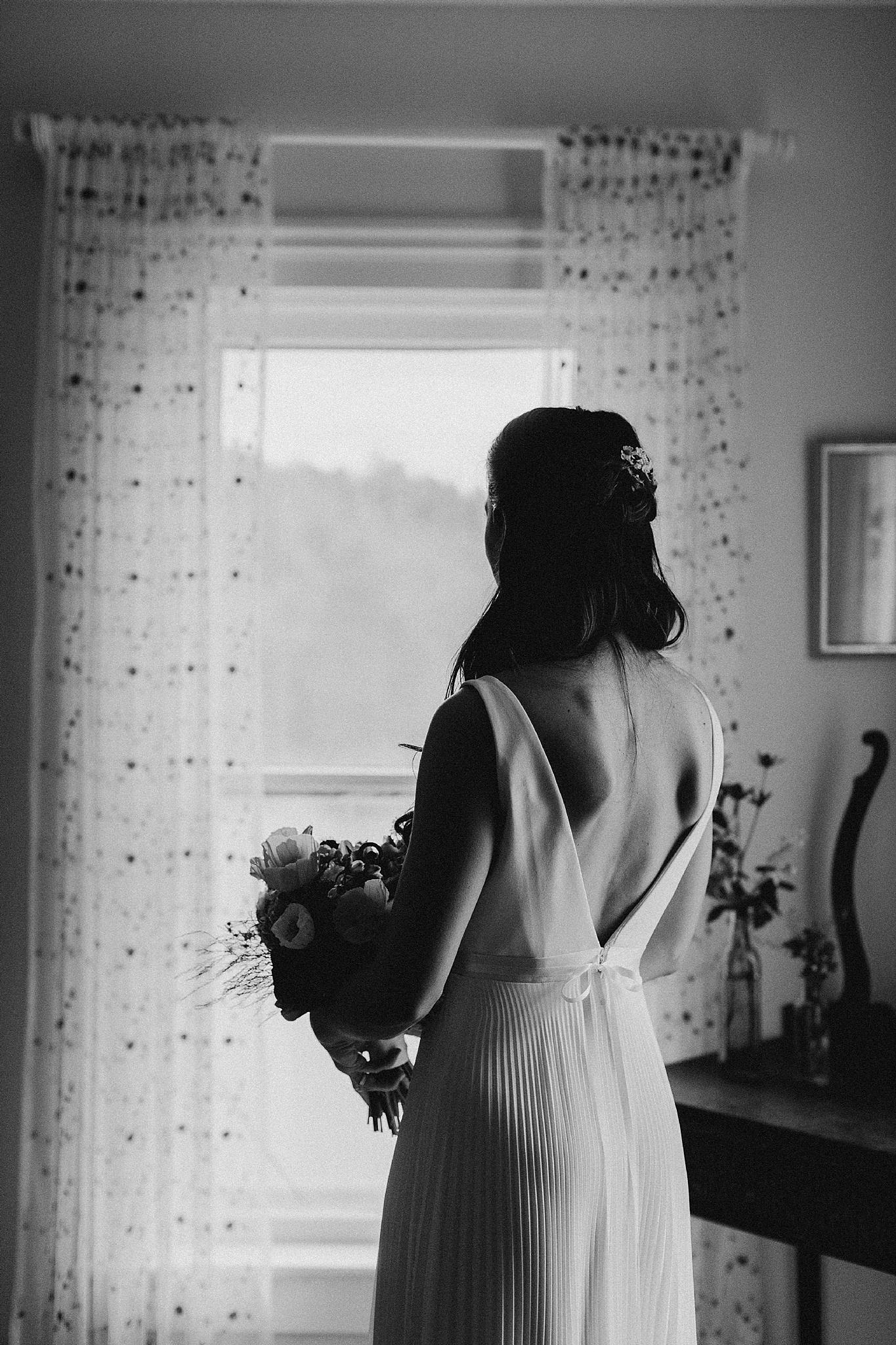 catskills_wedding_2268.jpg