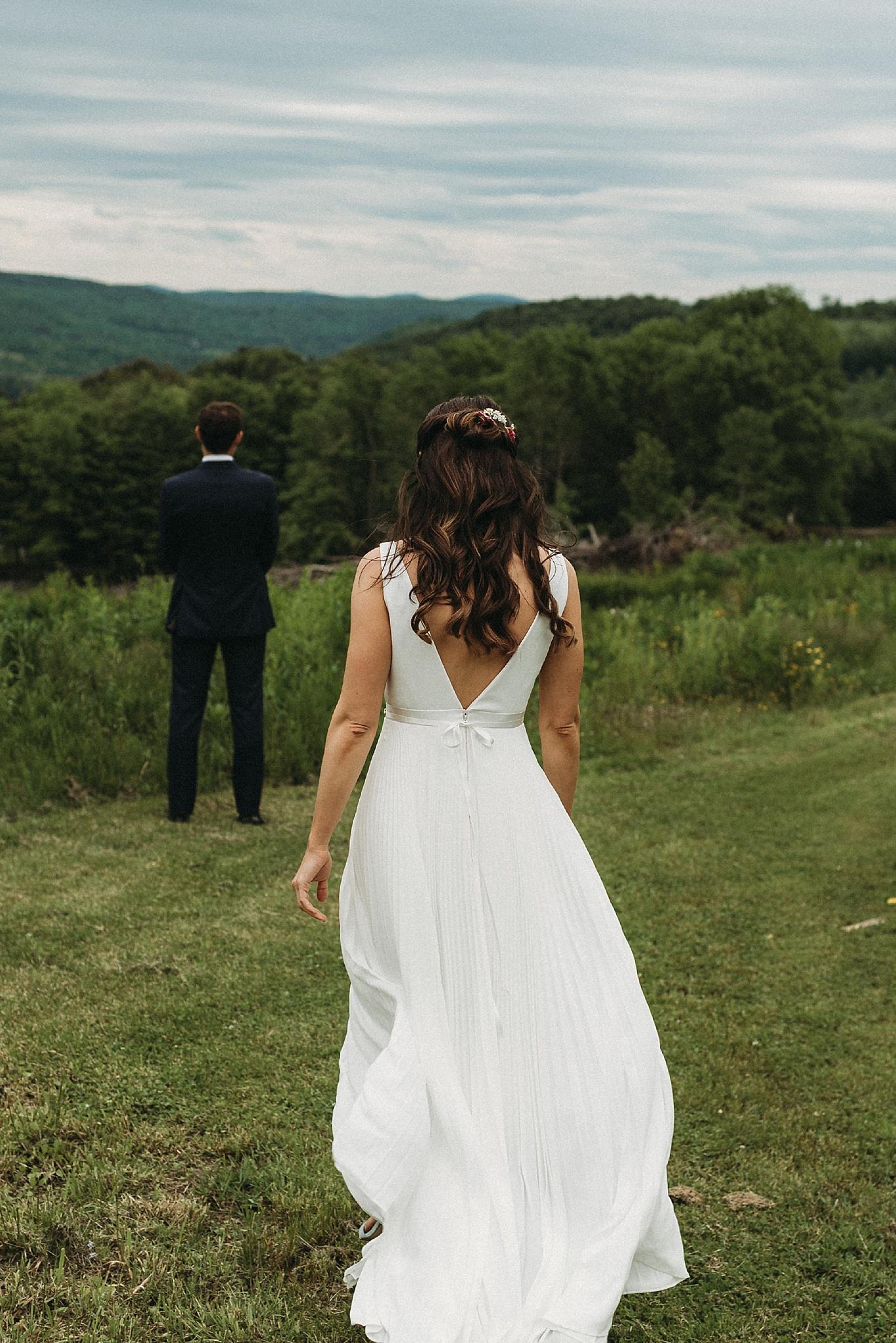 catskills_wedding_2277.jpg