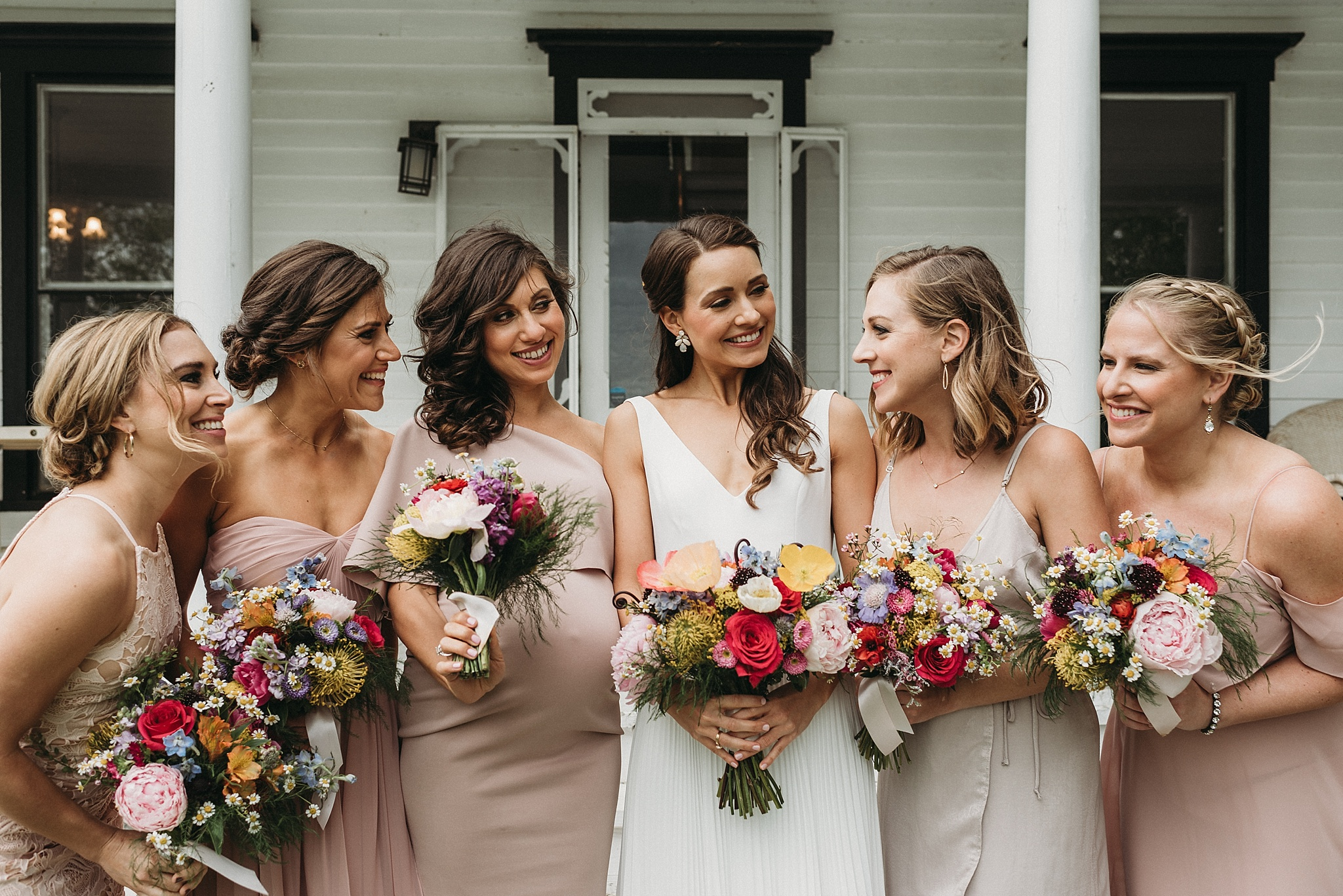 catskills_wedding_2284.jpg