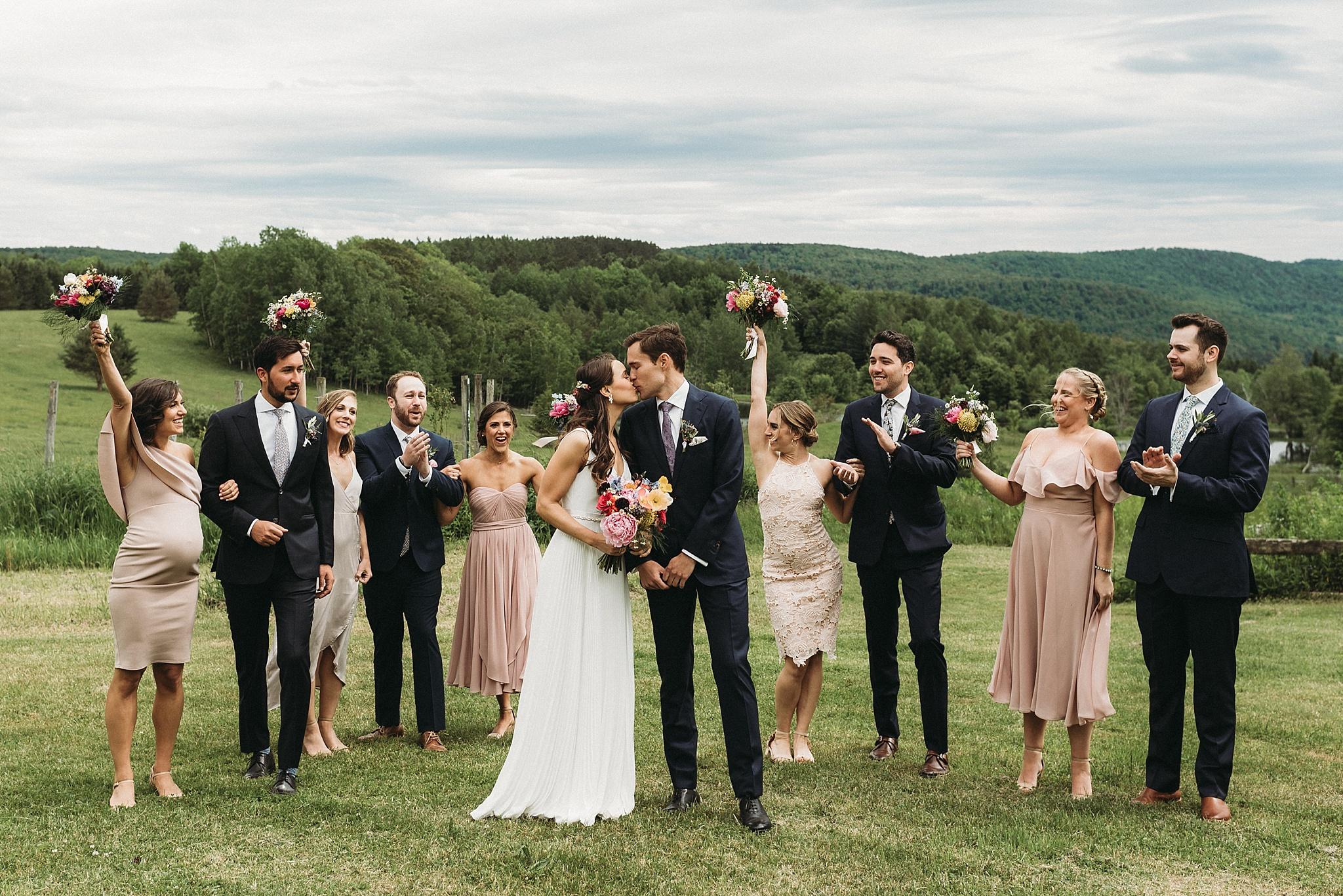catskills_wedding_2287.jpg