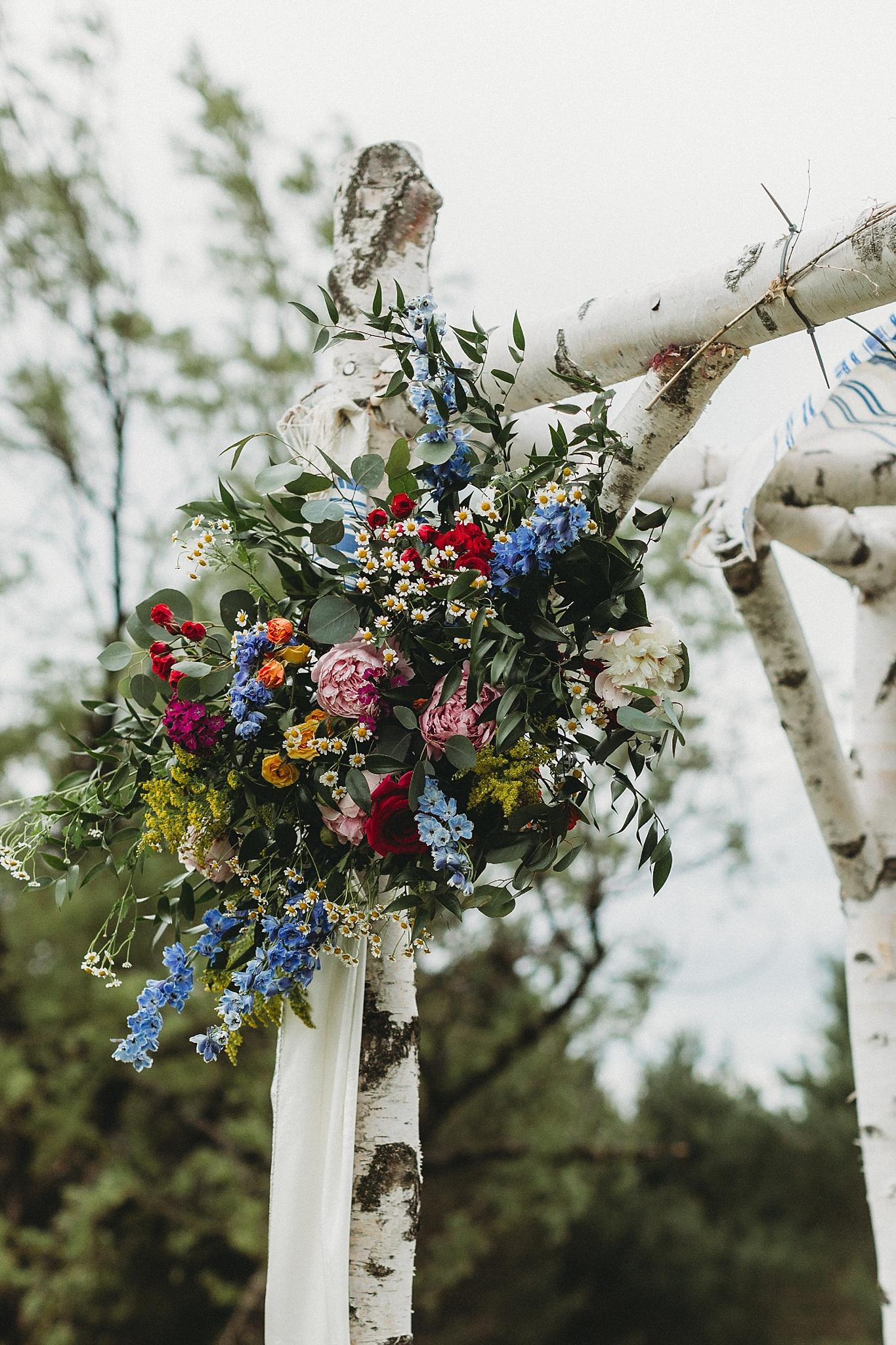 catskills_wedding_2291.jpg