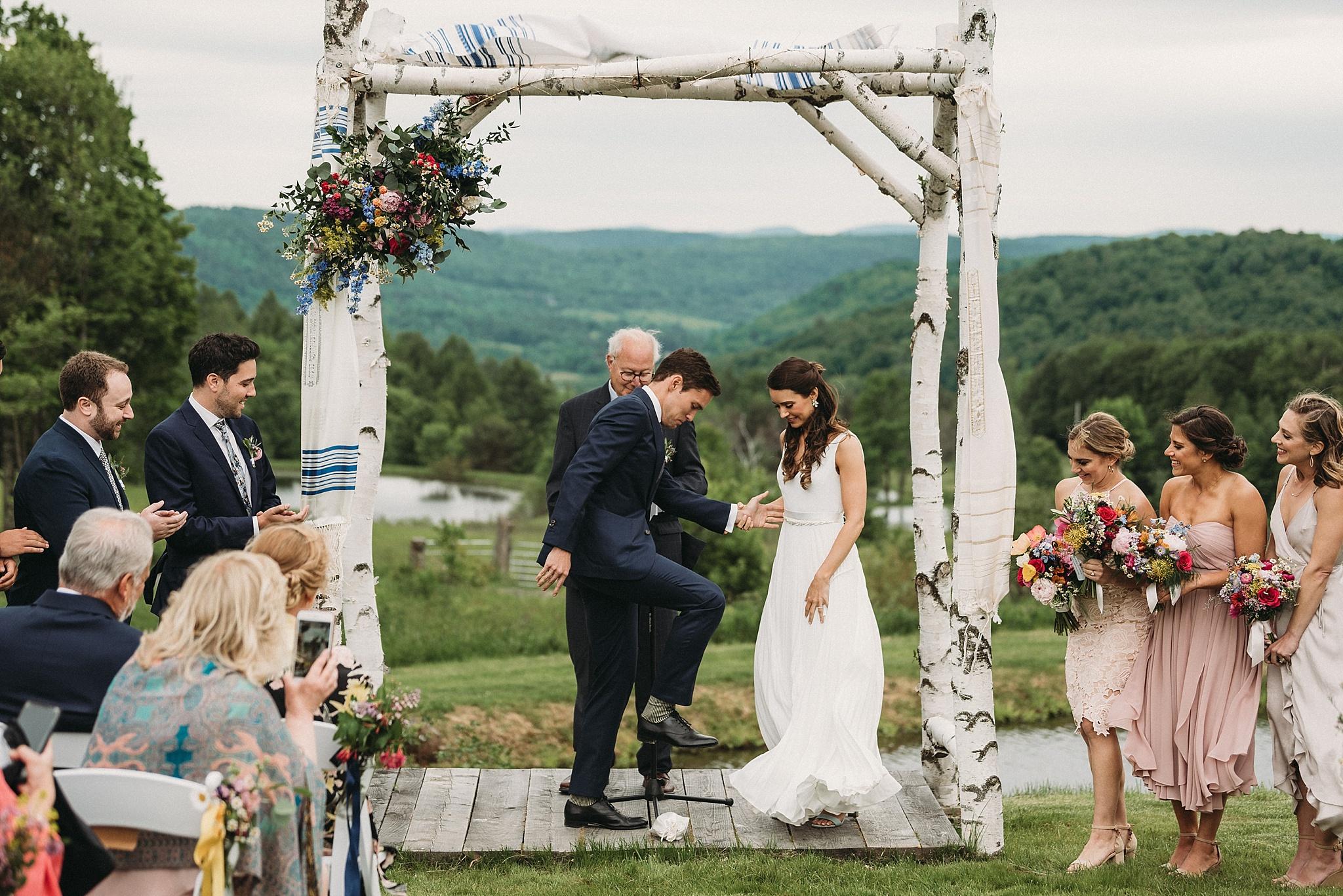 catskills_wedding_2318.jpg