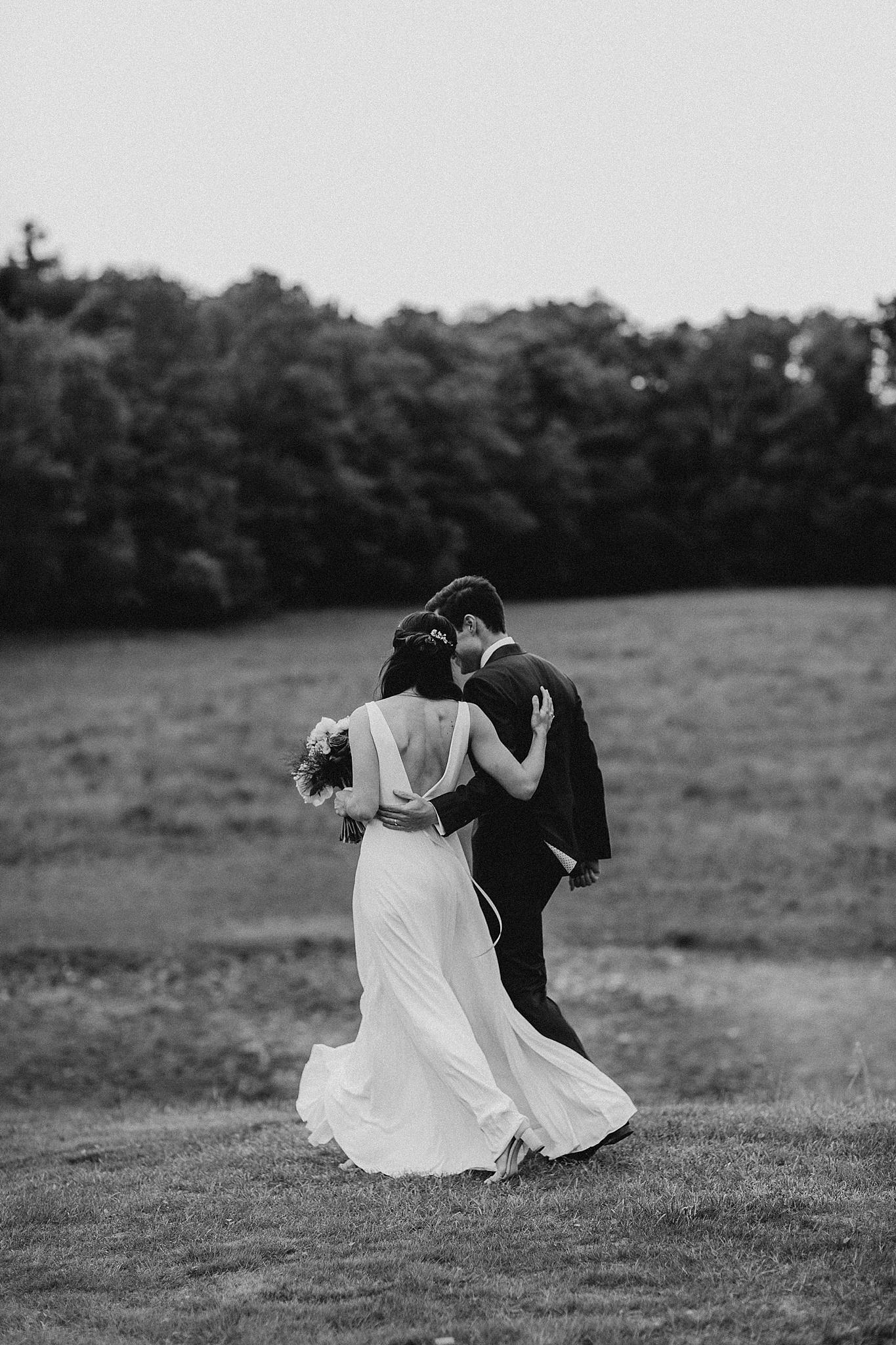 catskills_wedding_2324.jpg