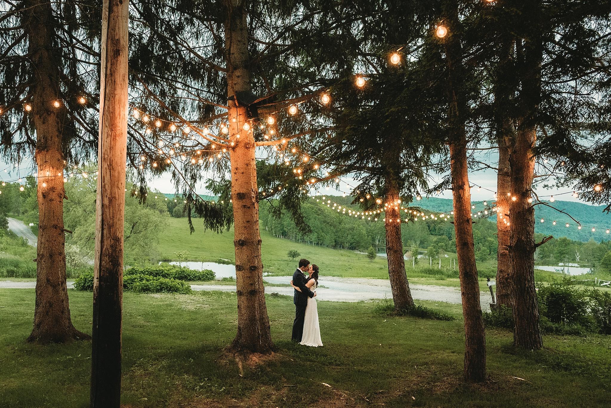 catskills_wedding_2356.jpg