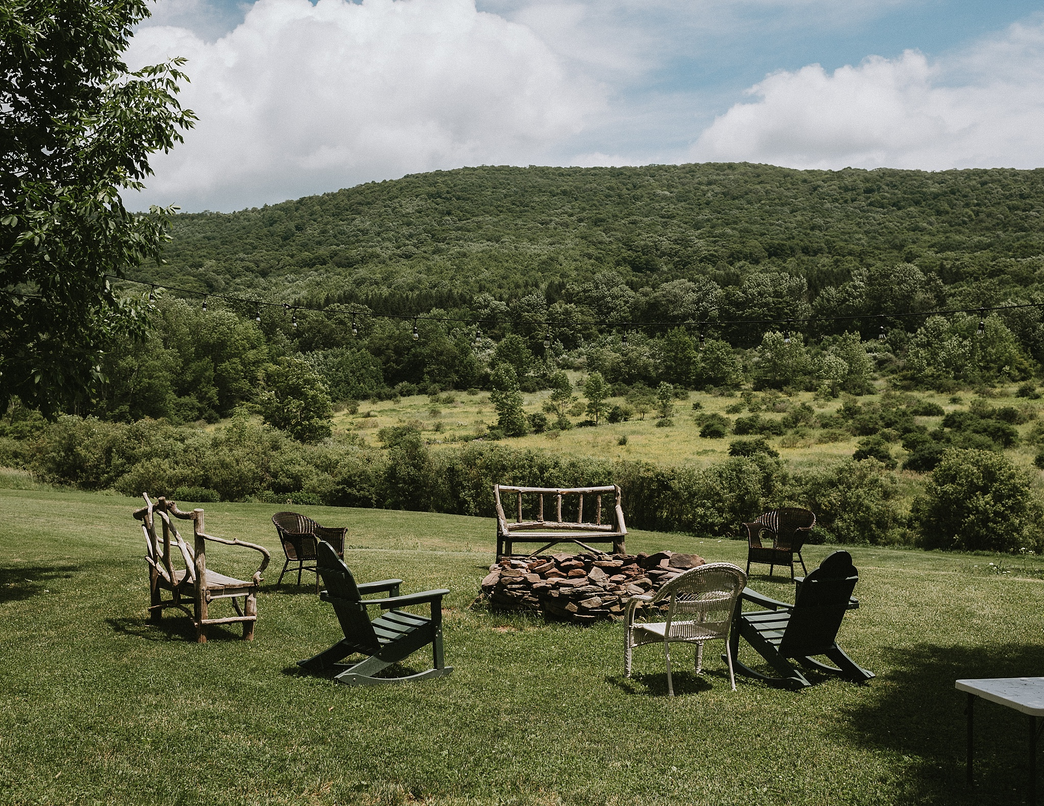 catskills_boho_wedding_2587.jpg