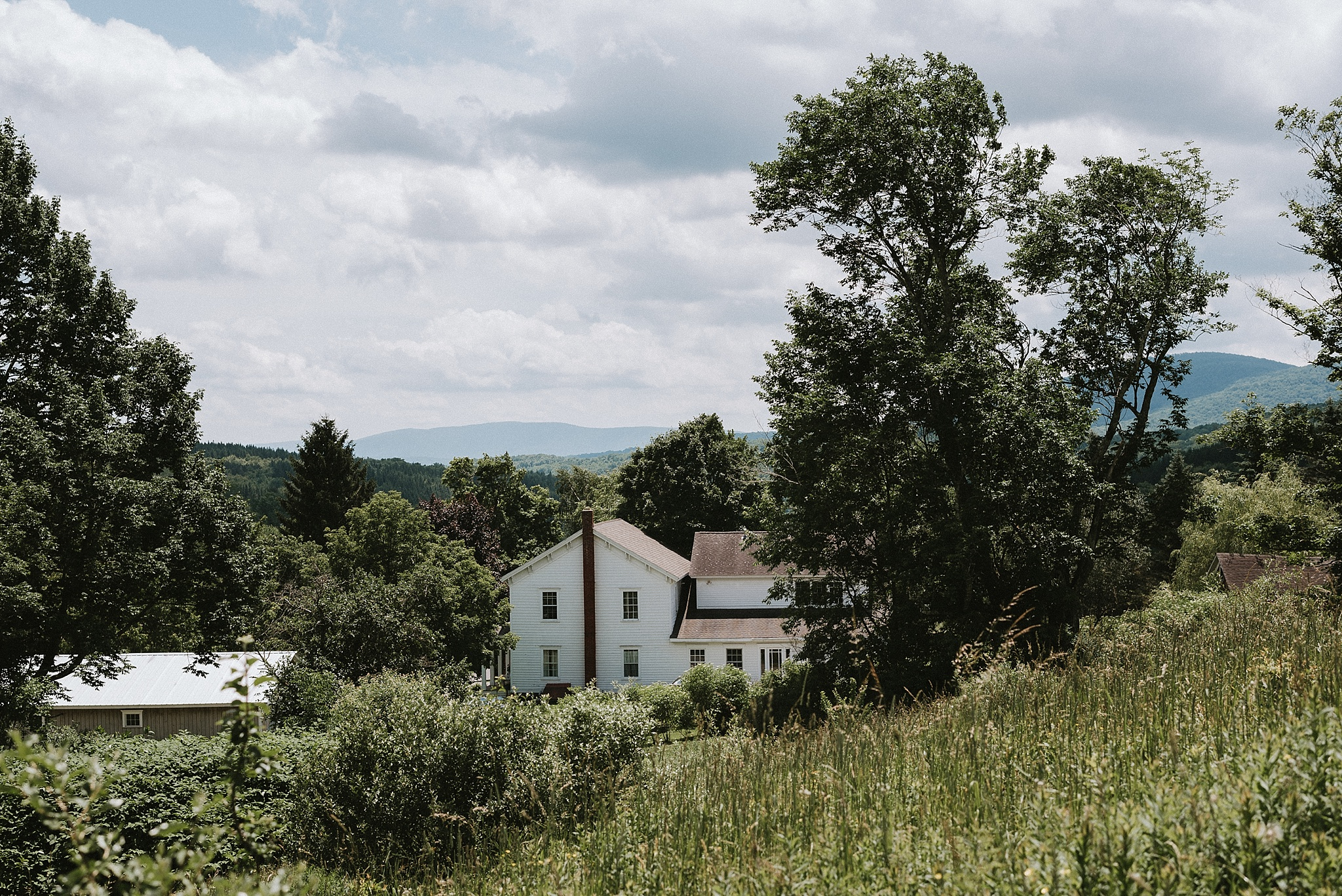 catskills_boho_wedding_2591.jpg