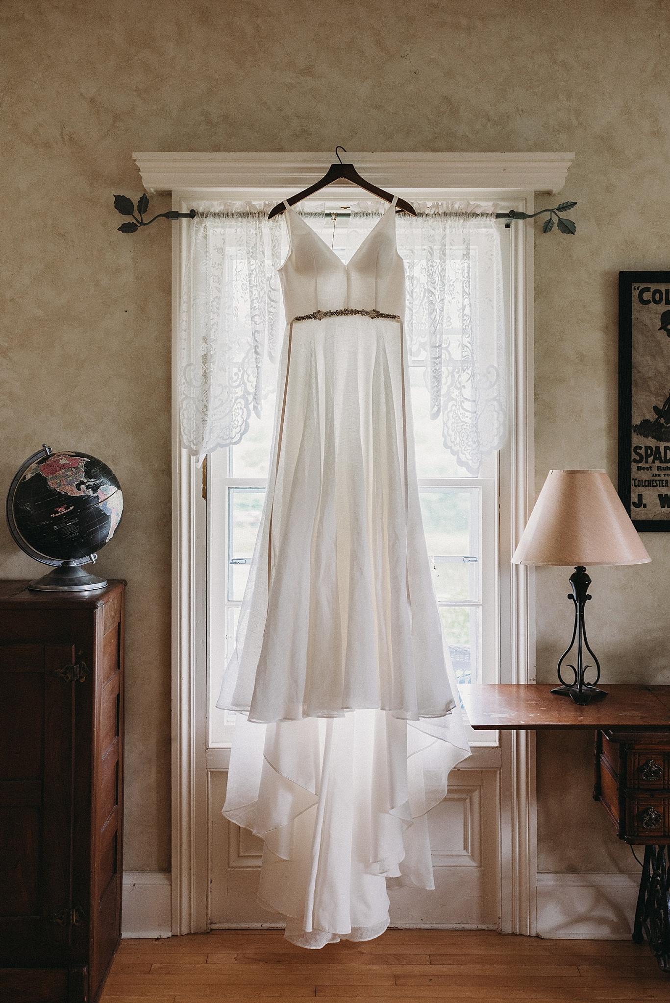 catskills_boho_wedding_2593.jpg