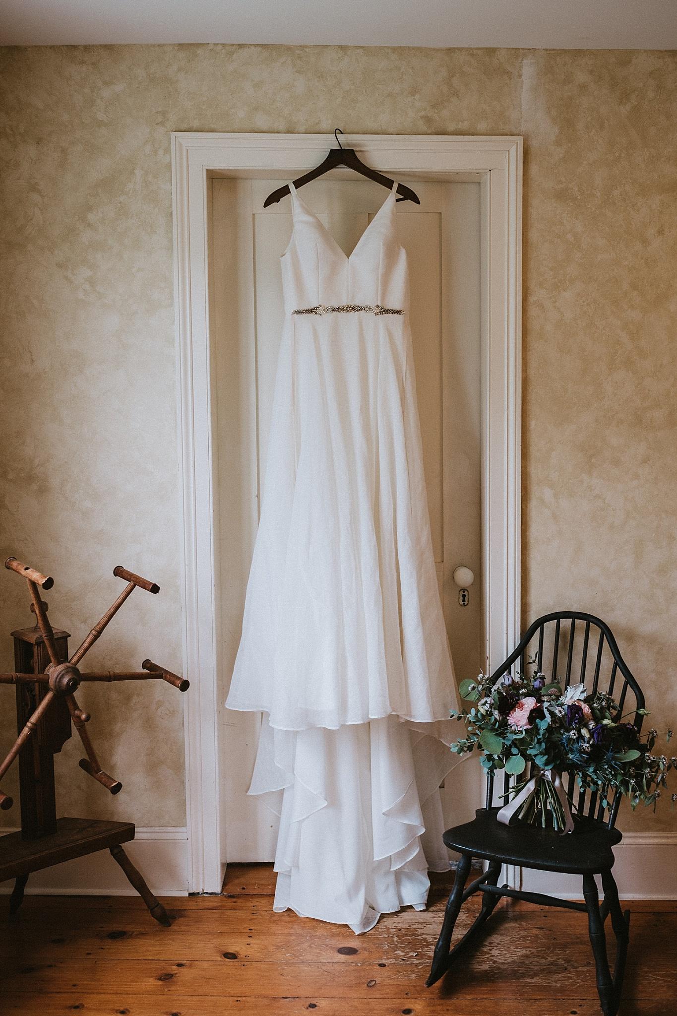 catskills_boho_wedding_2594.jpg