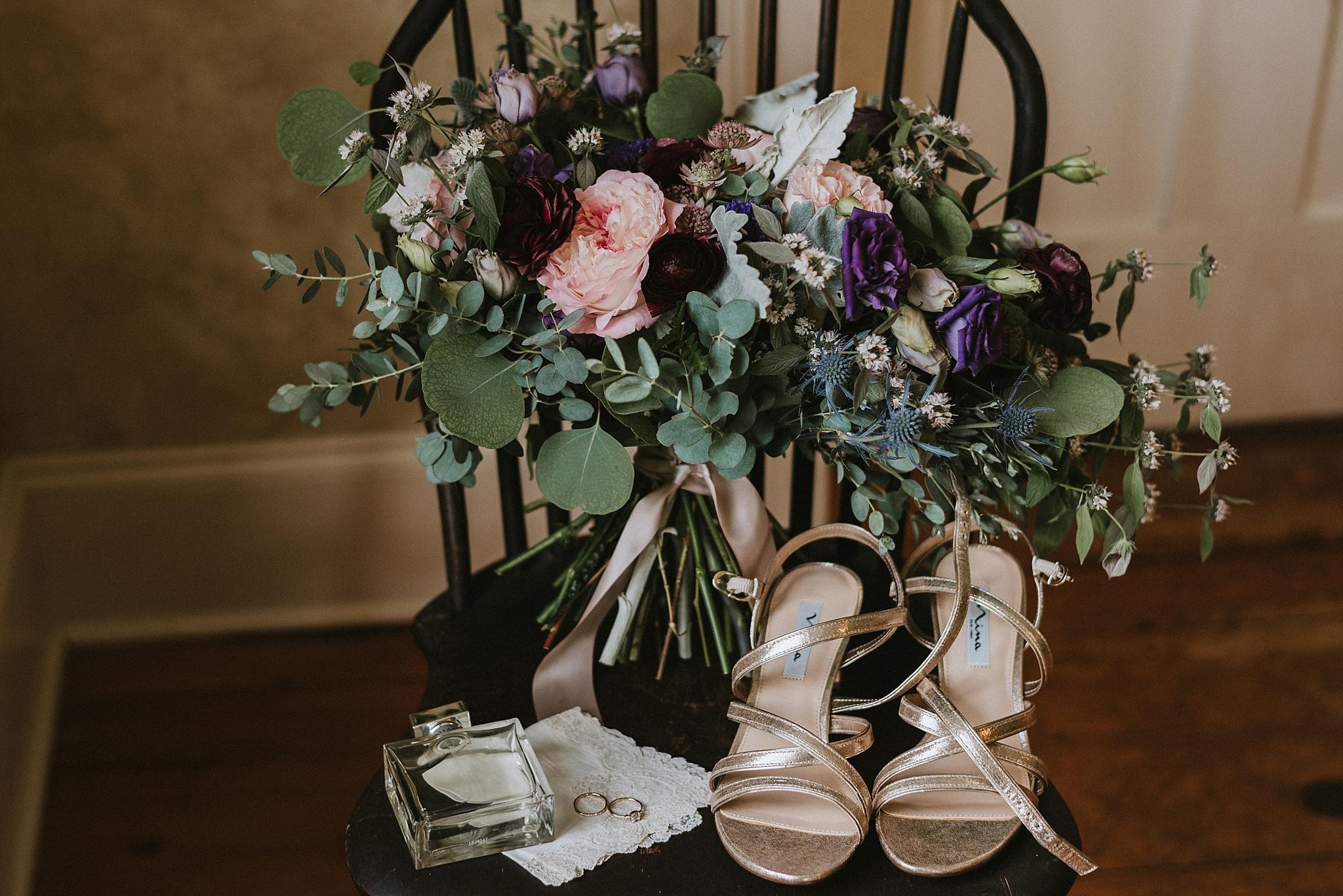 catskills_boho_wedding_2596.jpg