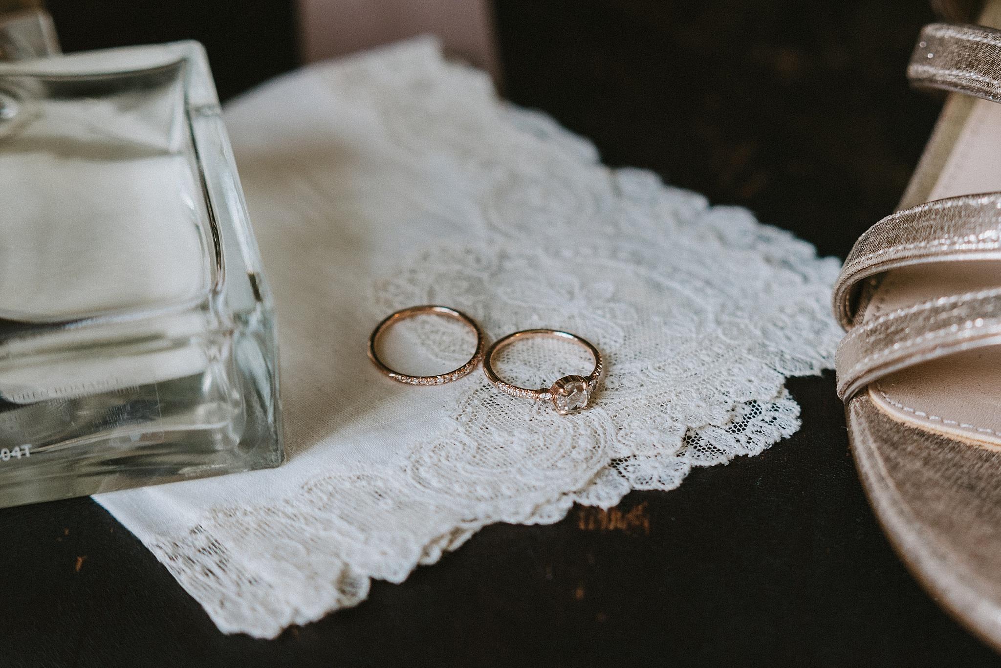 catskills_boho_wedding_2597.jpg