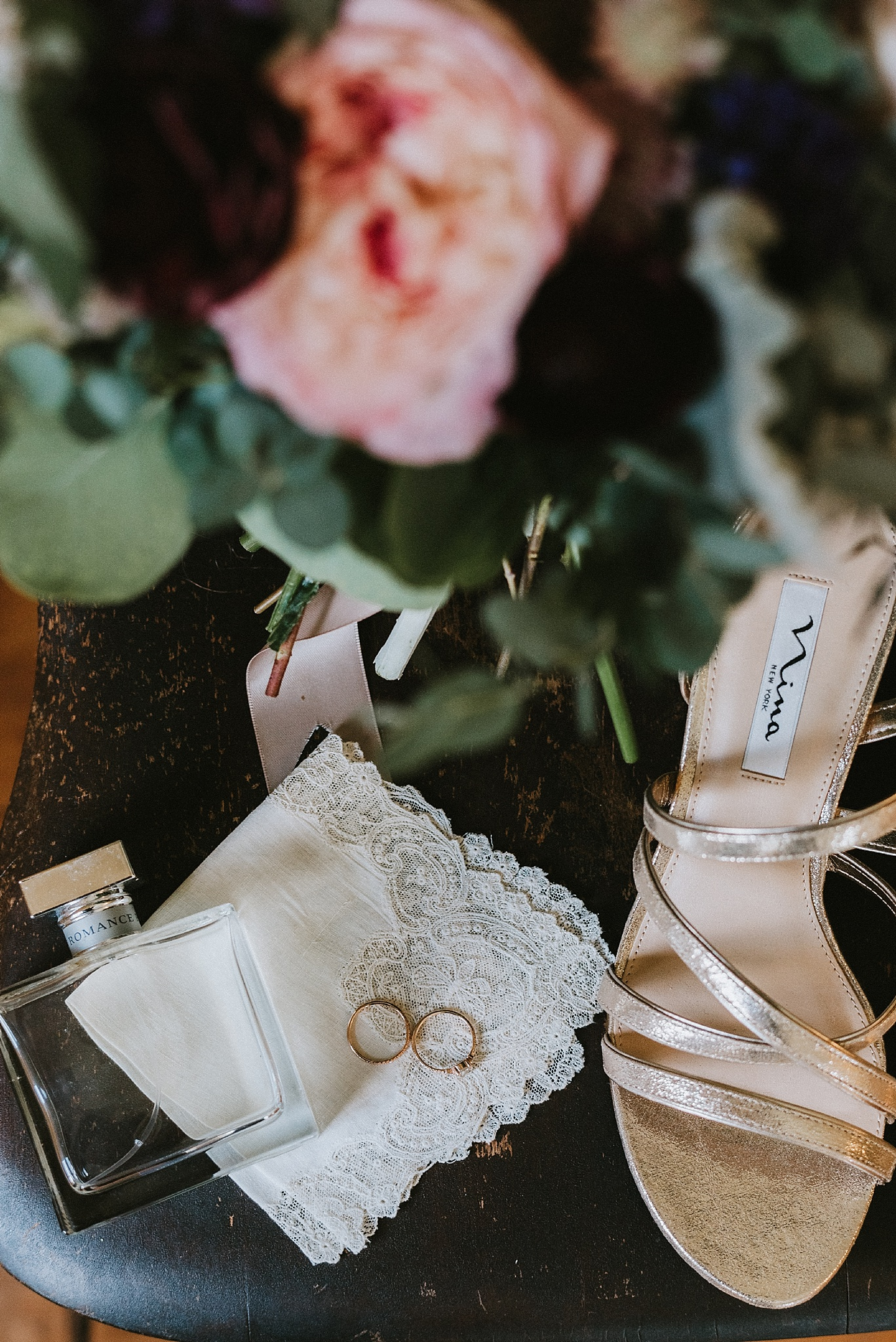 catskills_boho_wedding_2599.jpg