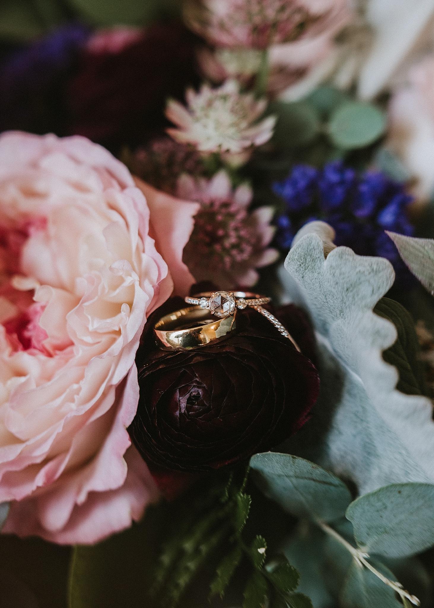 catskills_boho_wedding_2600.jpg