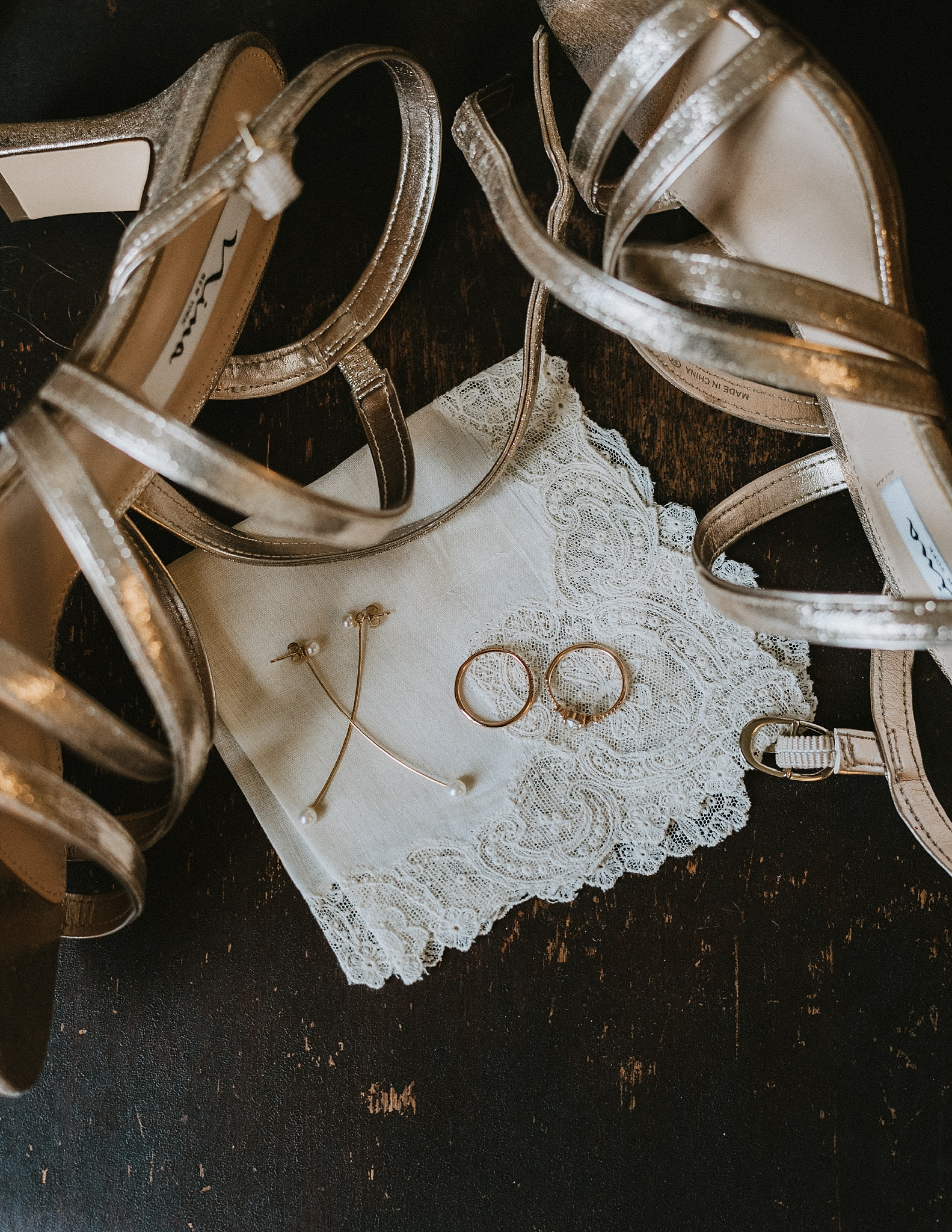 catskills_boho_wedding_2601.jpg
