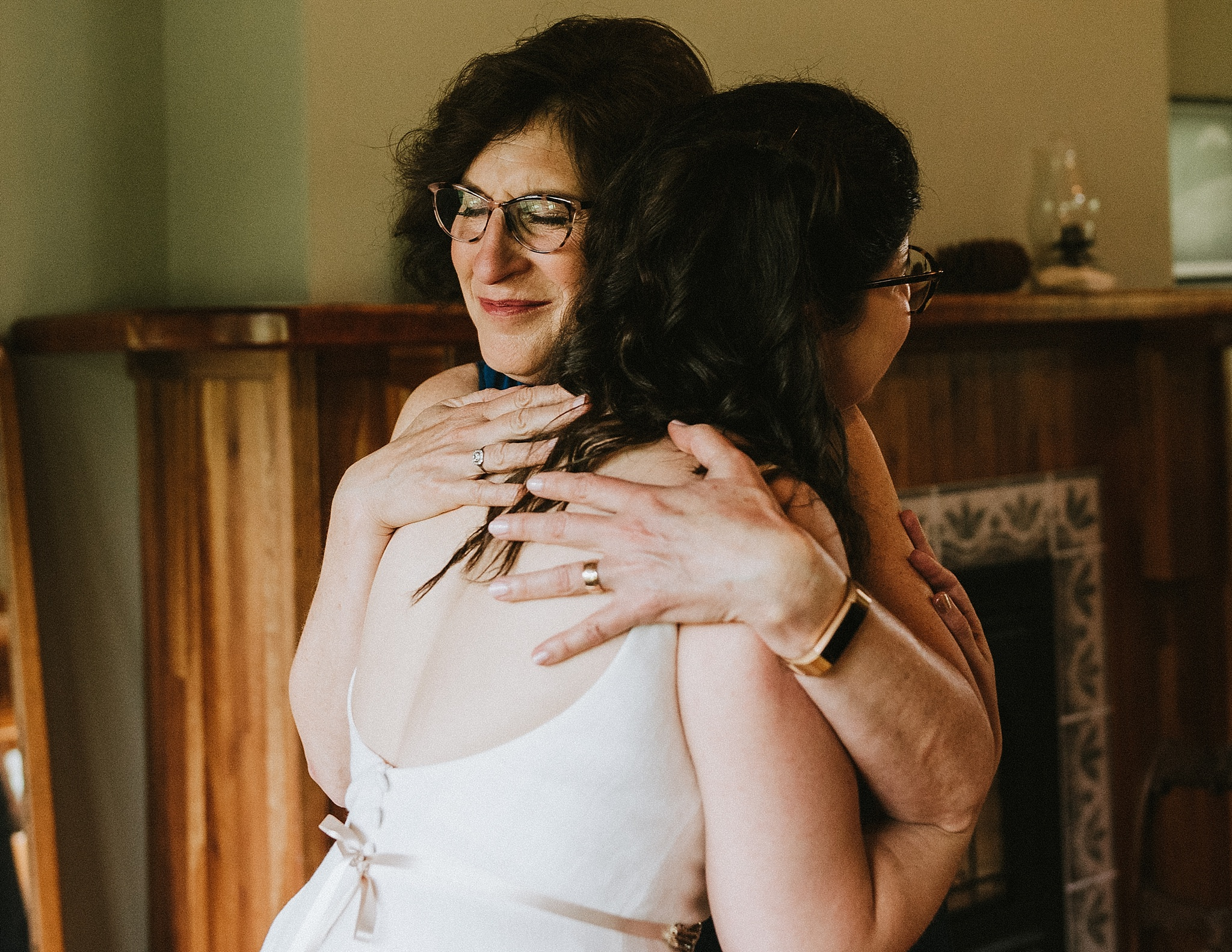 catskills_boho_wedding_2611.jpg