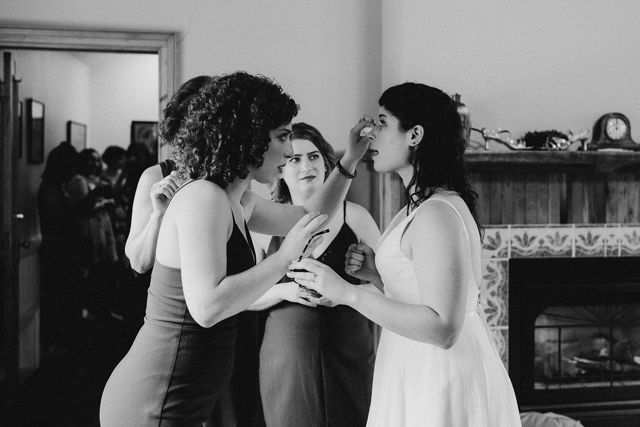 catskills_boho_wedding_2615.jpg