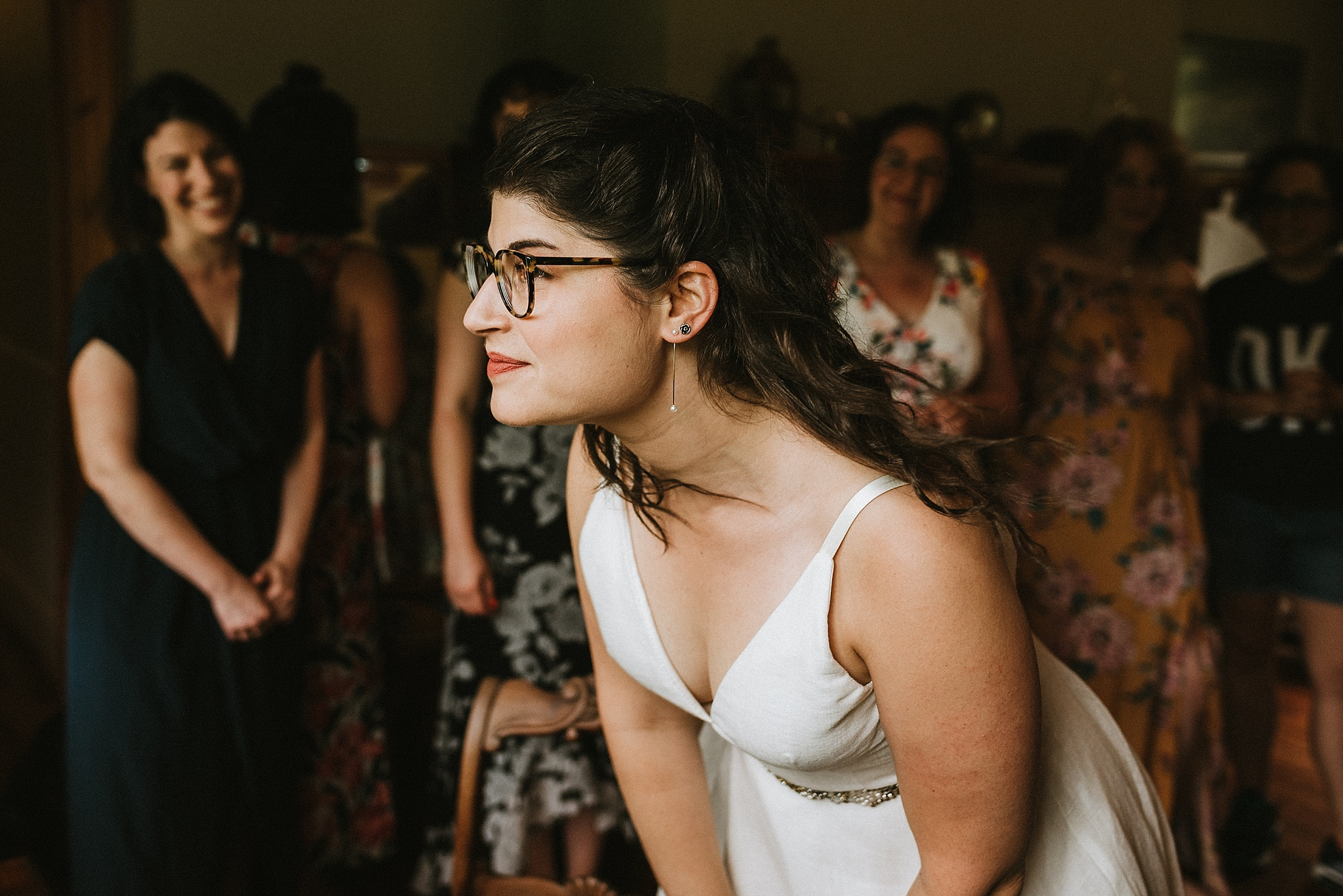 catskills_boho_wedding_2617.jpg