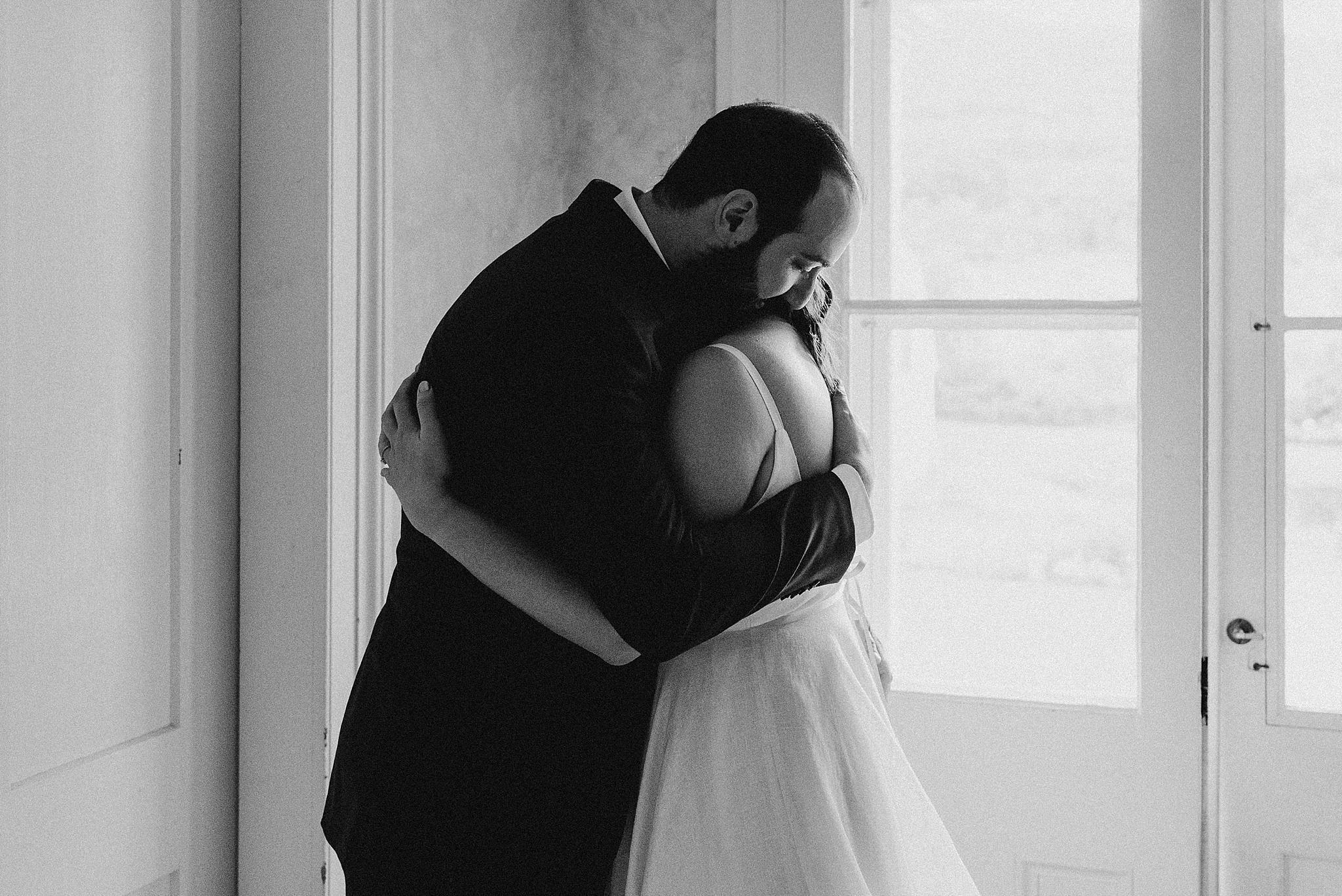 catskills_boho_wedding_2643.jpg