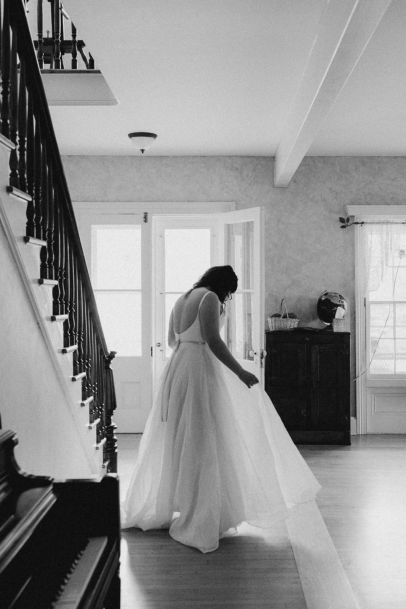 catskills_boho_wedding_2646.jpg
