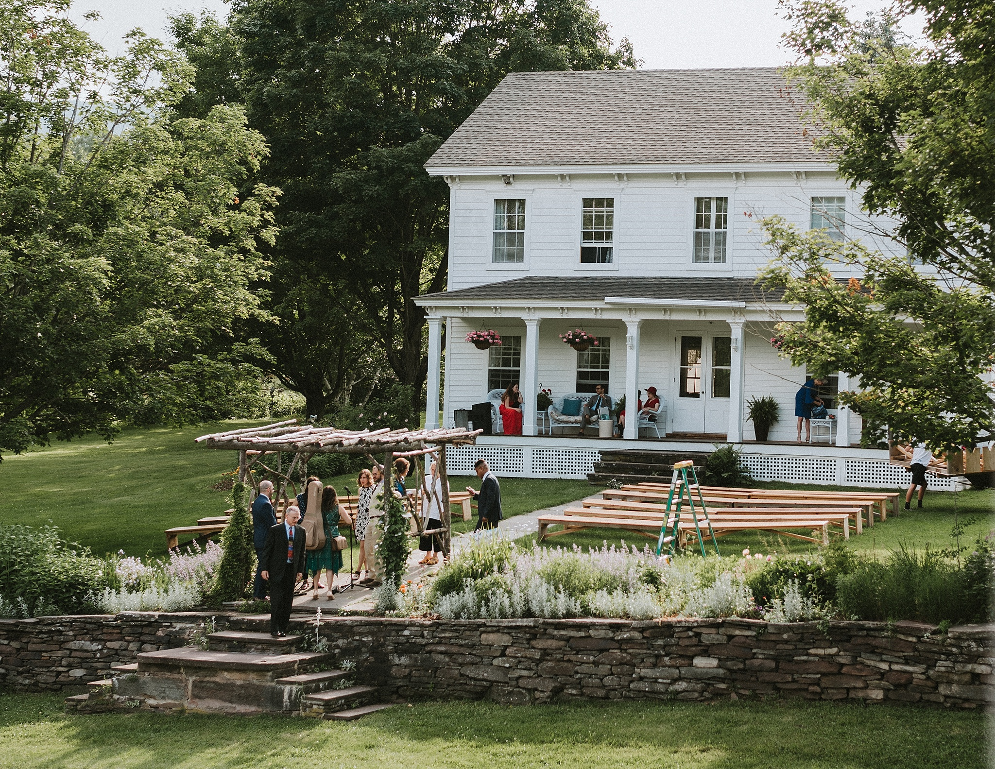 catskills_boho_wedding_2655.jpg