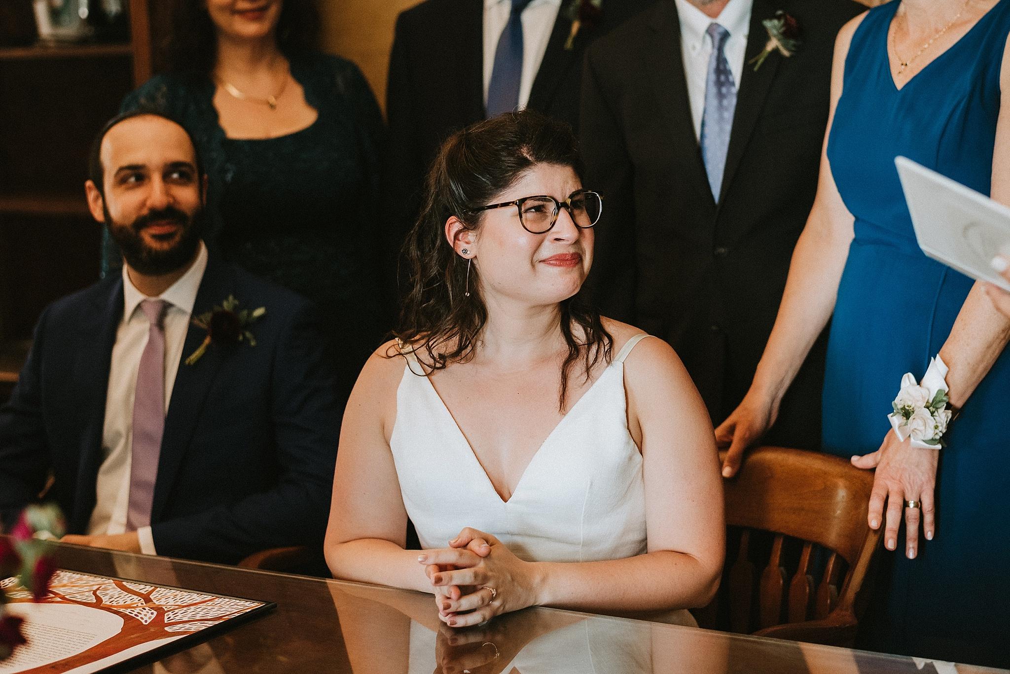 catskills_boho_wedding_2665.jpg