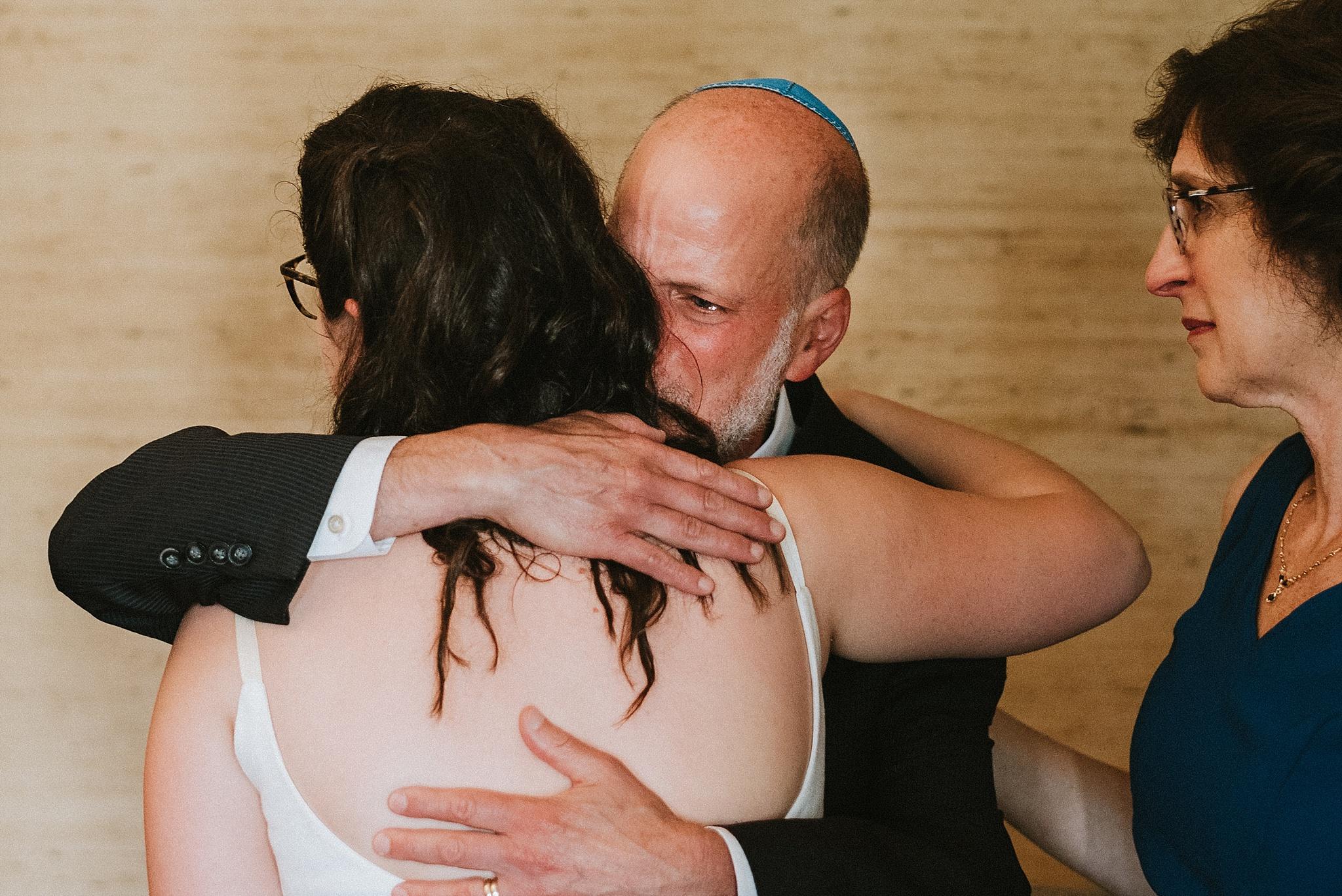 catskills_boho_wedding_2667.jpg