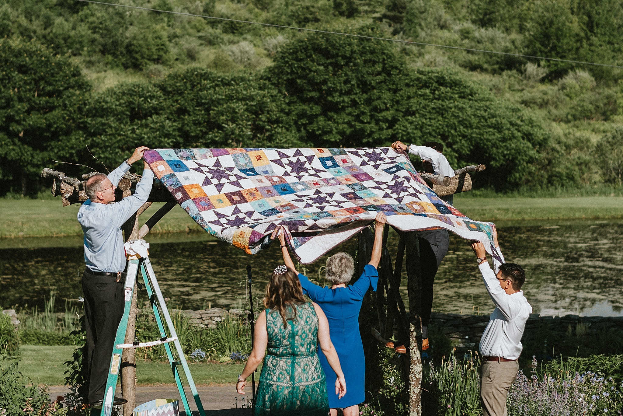 catskills_boho_wedding_2683.jpg