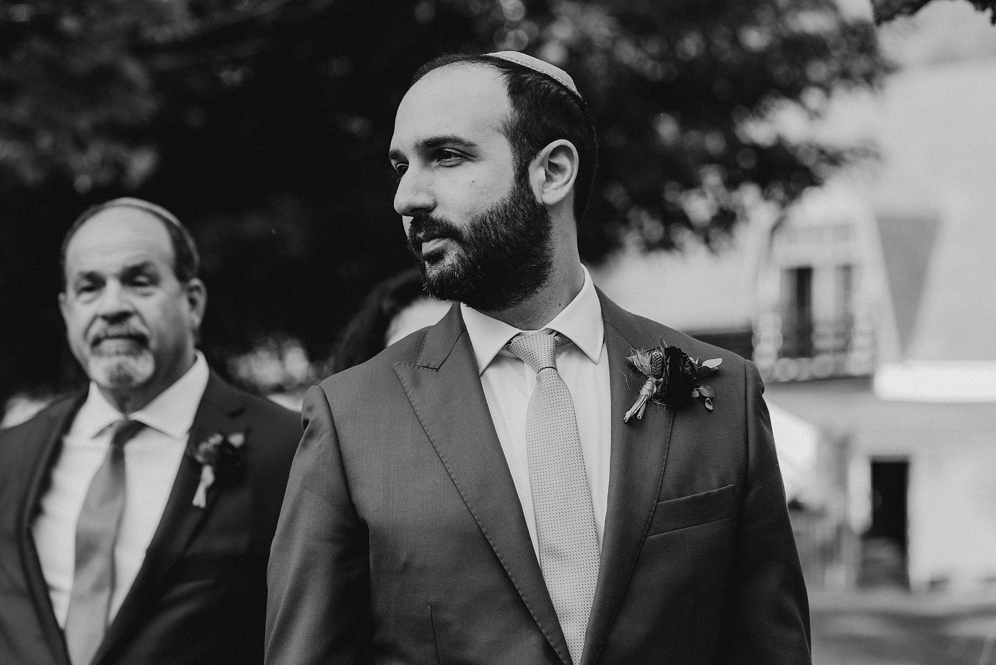 catskills_boho_wedding_2693.jpg