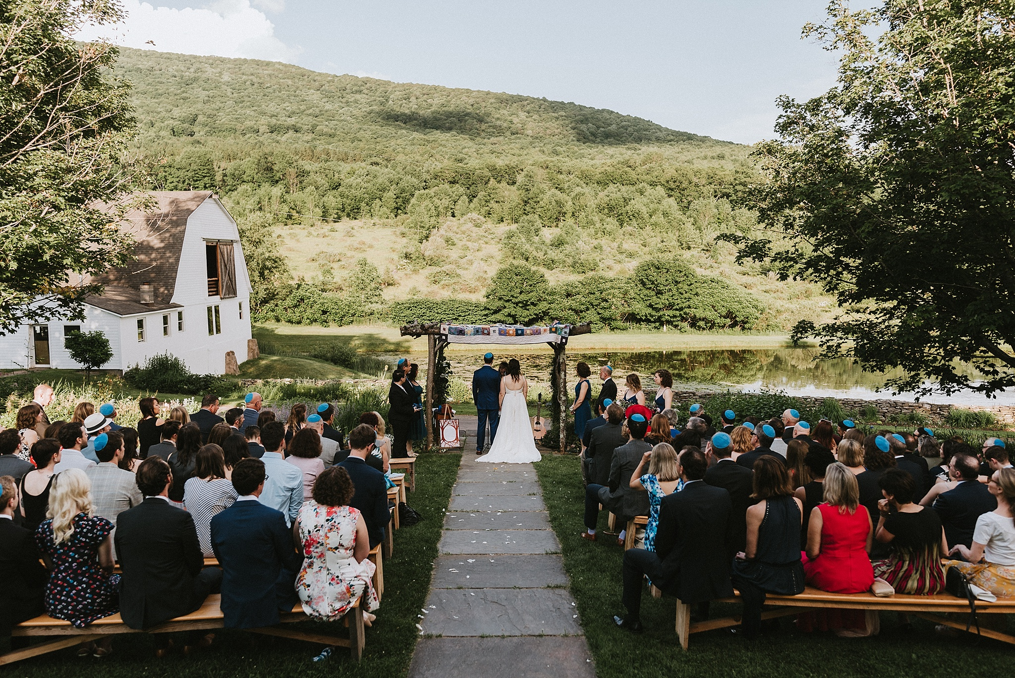 catskills_boho_wedding_2698.jpg