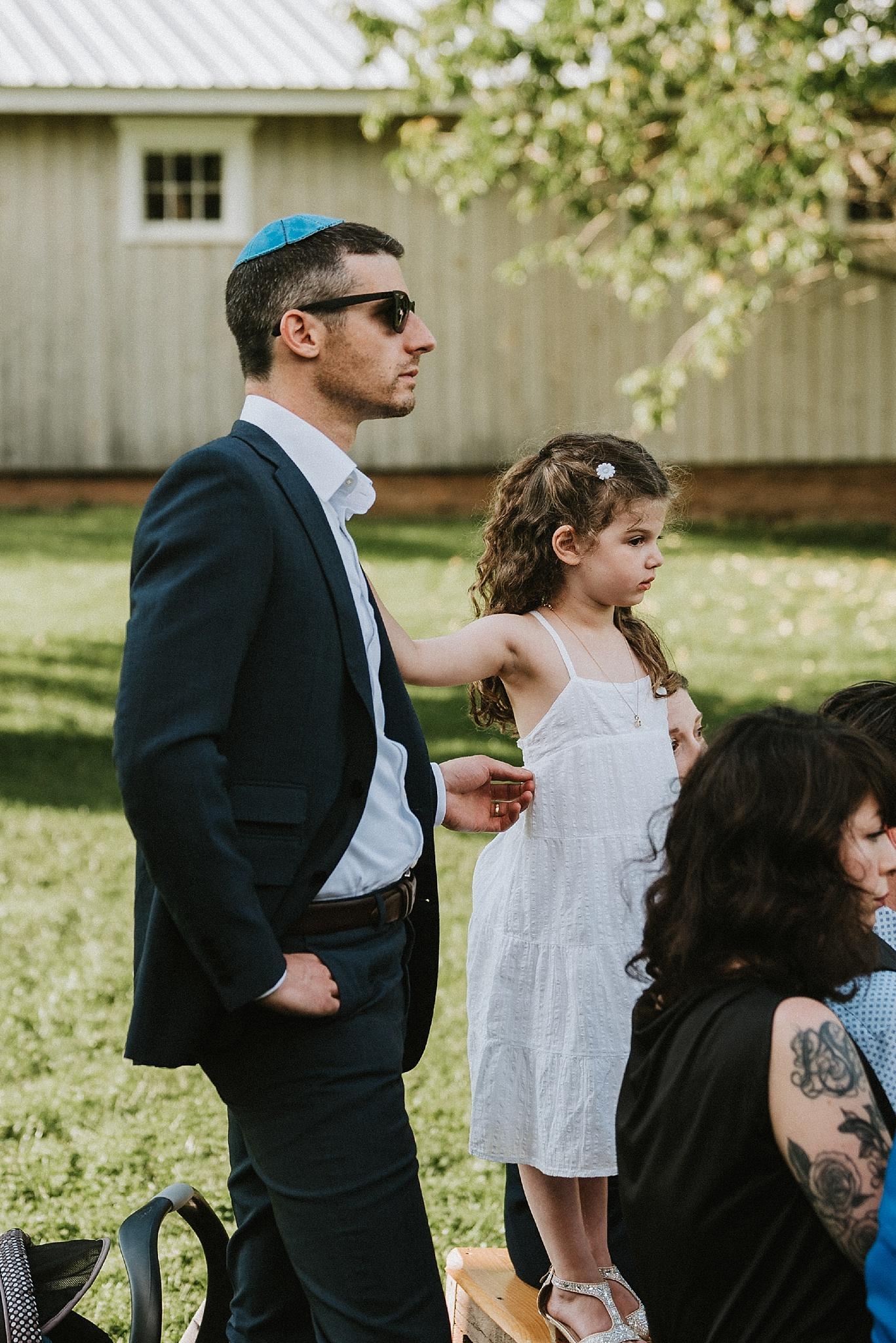 catskills_boho_wedding_2699.jpg