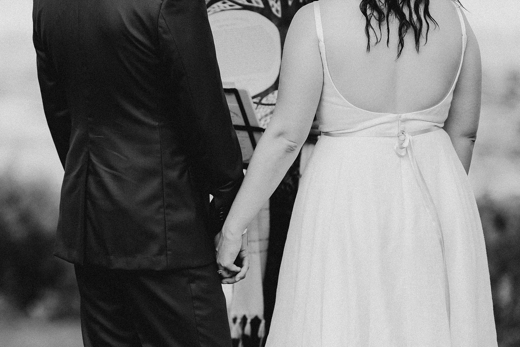 catskills_boho_wedding_2709.jpg