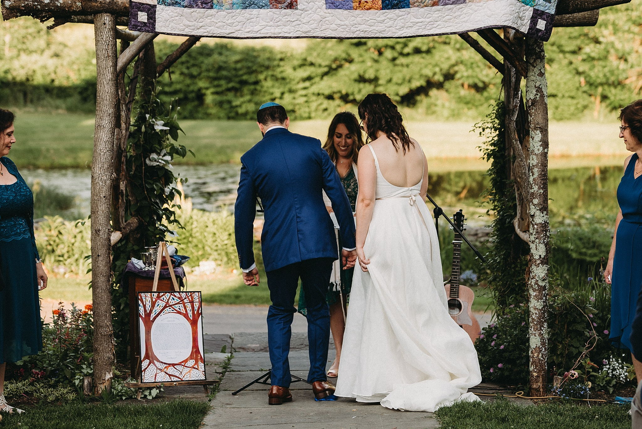 catskills_boho_wedding_2714.jpg