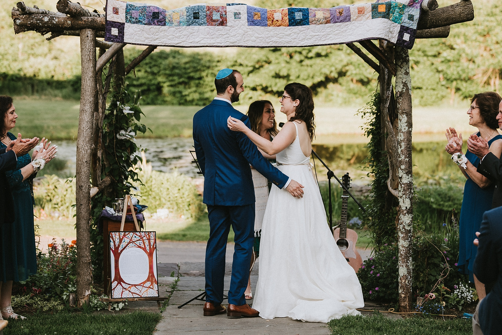 catskills_boho_wedding_2715.jpg