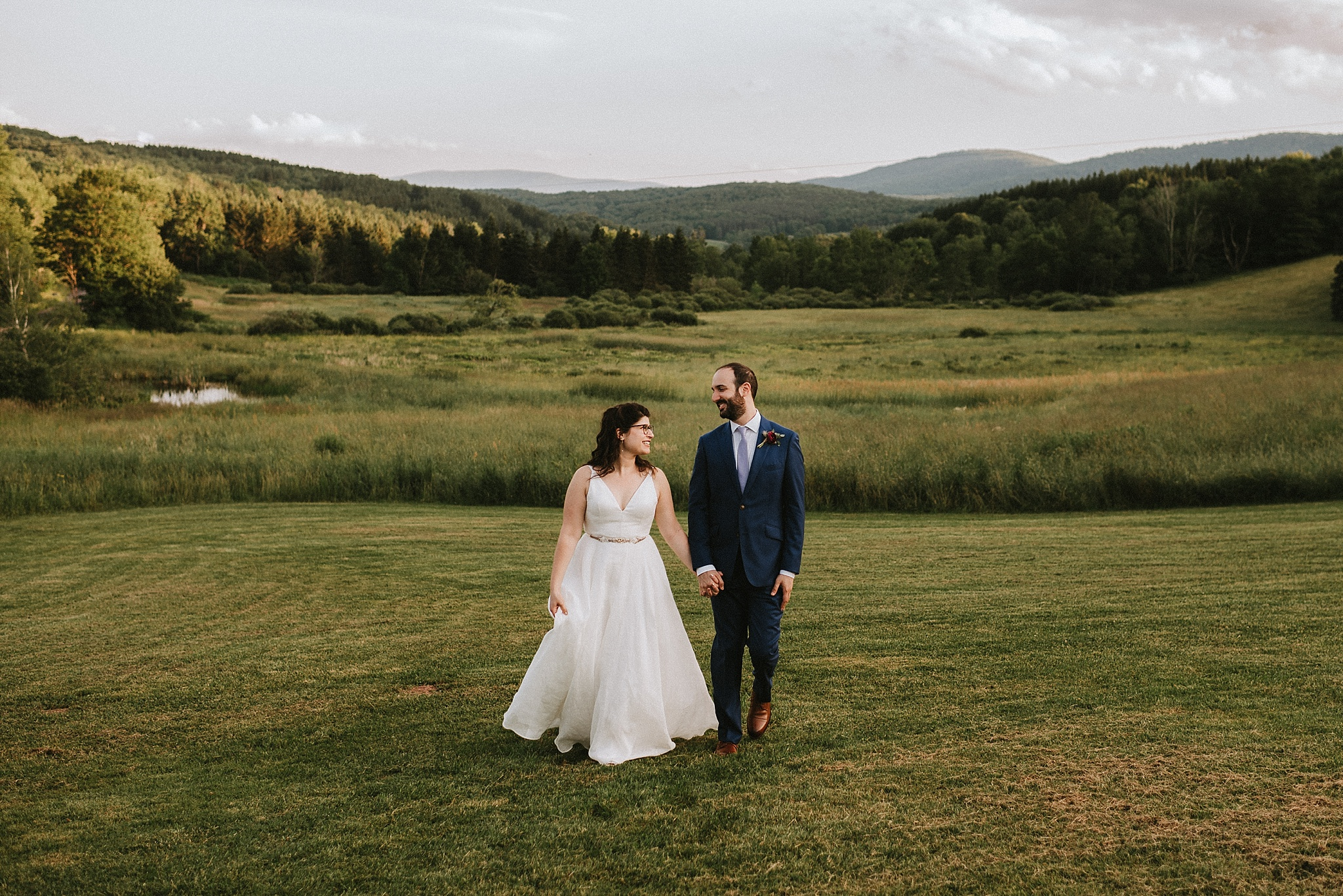 catskills_boho_wedding_2725.jpg