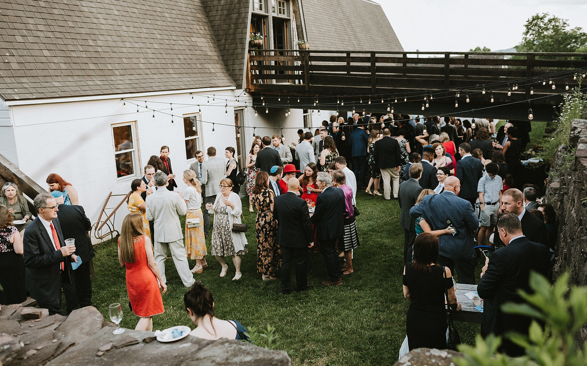 catskills_boho_wedding_2728.jpg