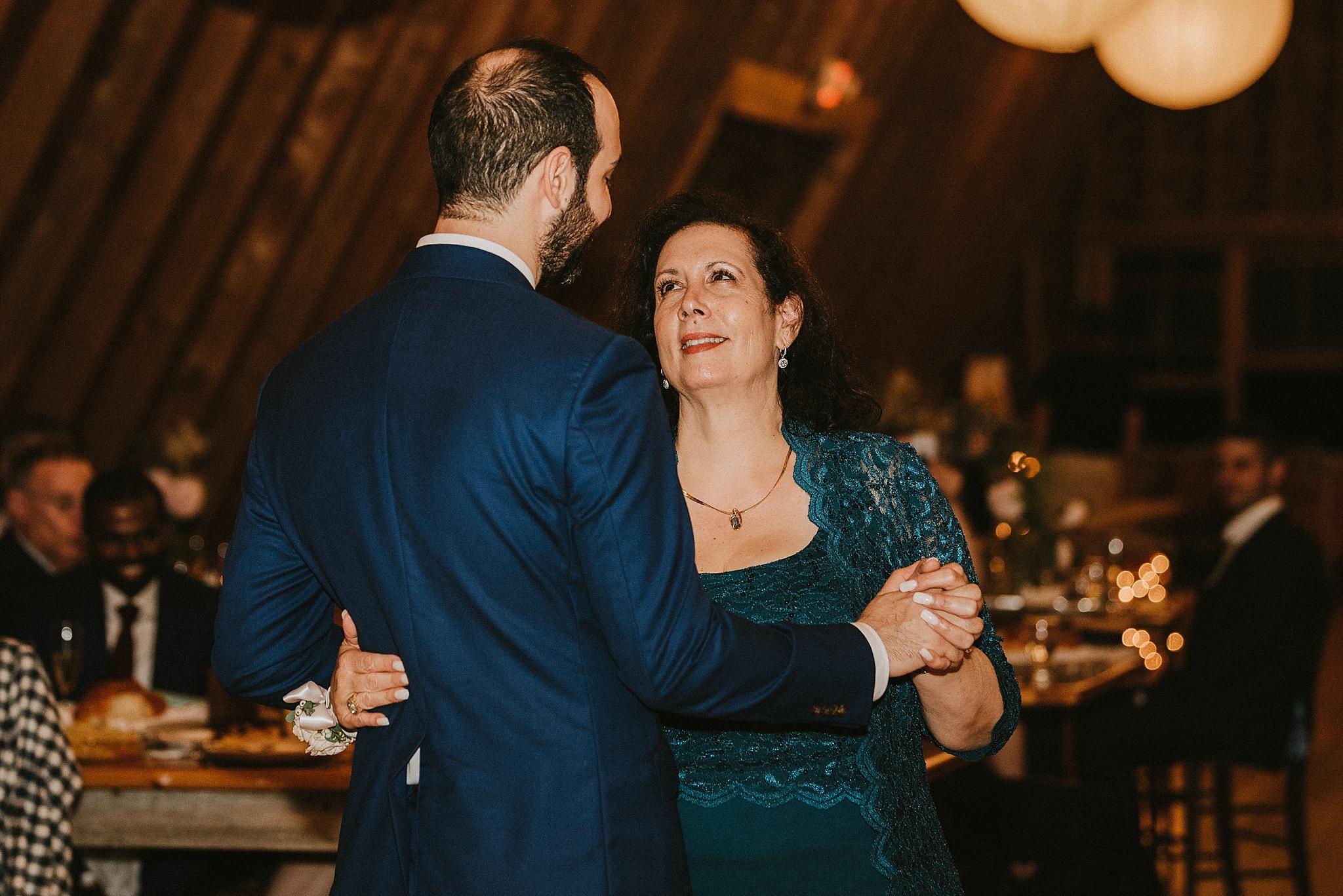 catskills_boho_wedding_2780.jpg