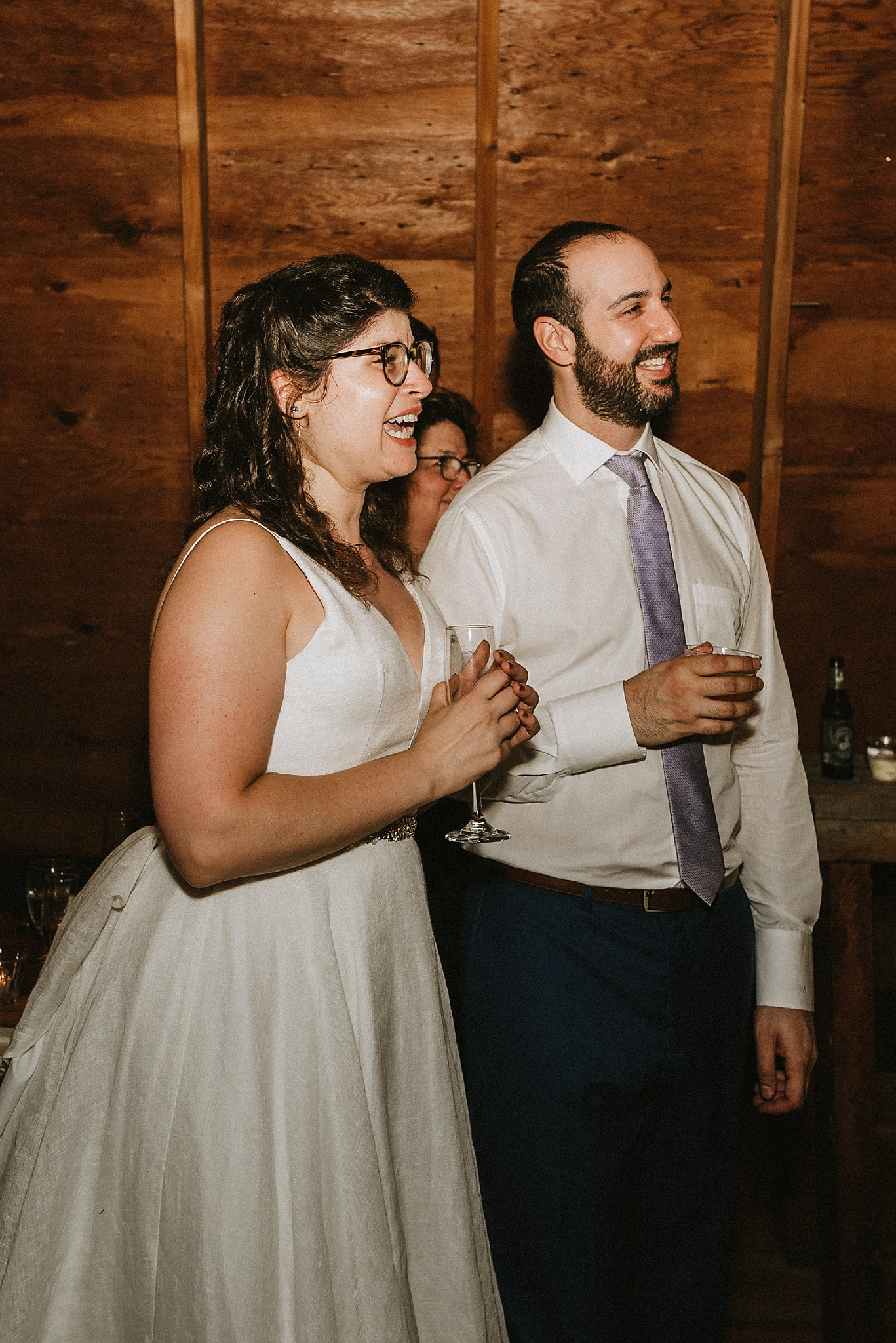 catskills_boho_wedding_2801.jpg