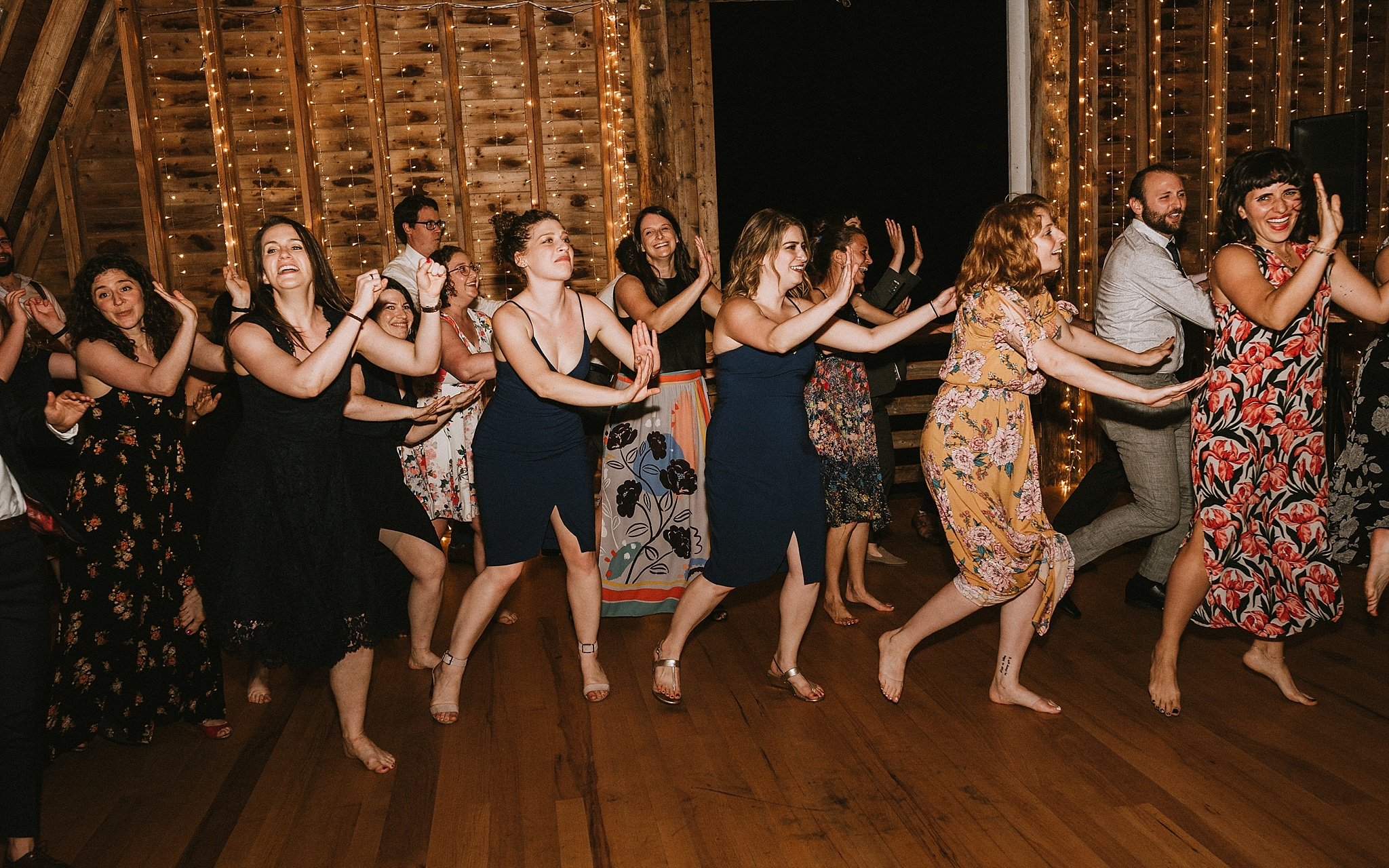catskills_boho_wedding_2803.jpg