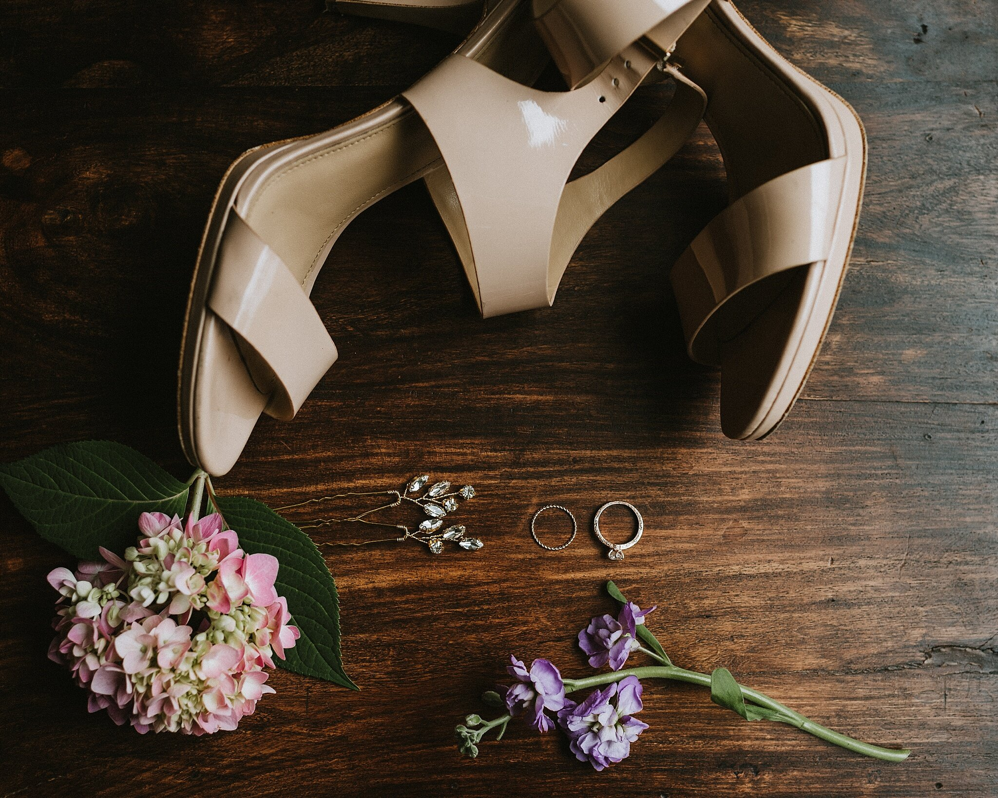 connecticut_wedding_2978.jpg