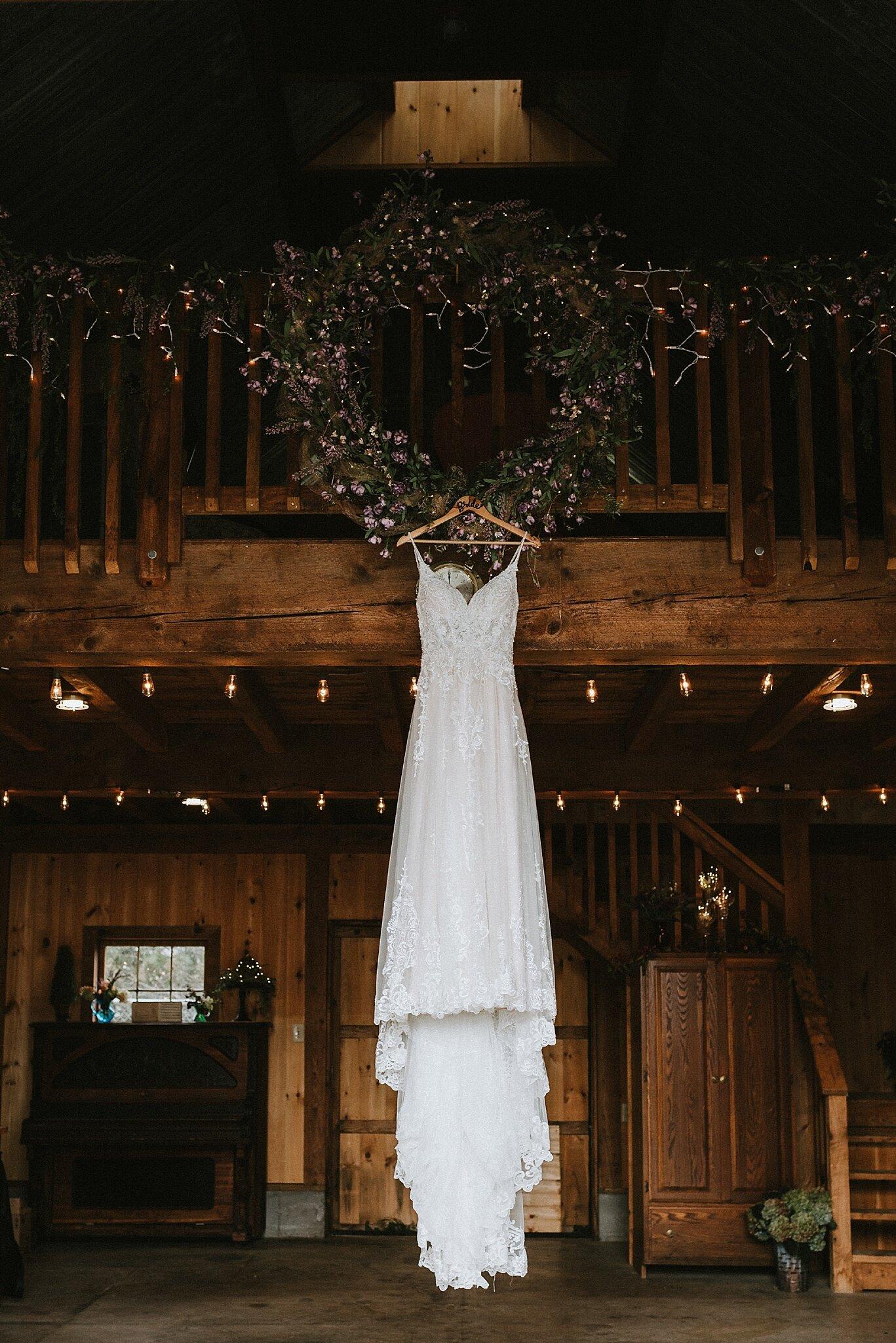 connecticut_wedding_2980.jpg