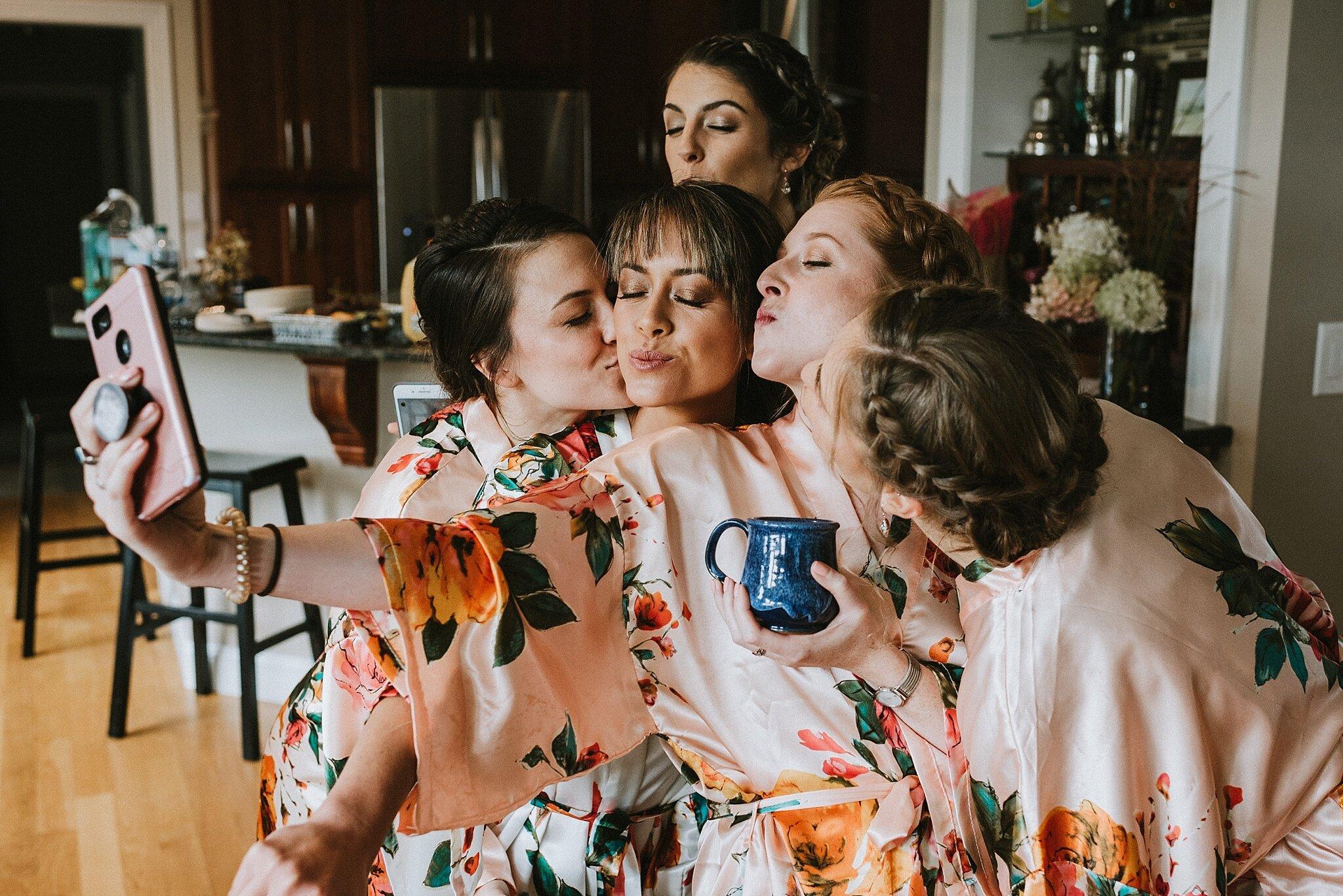 connecticut_wedding_2982.jpg